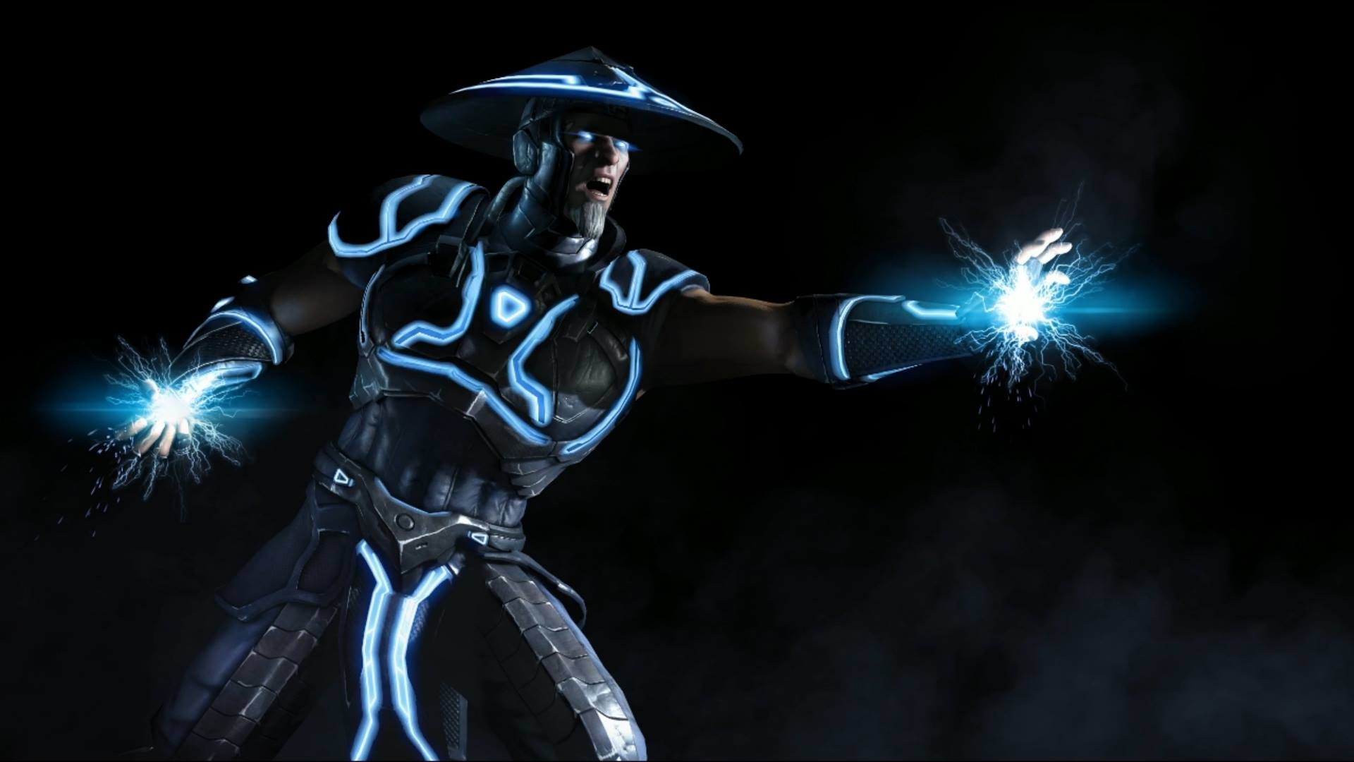 Mortal Kombat Liu Kang Wallpaper 78 Images