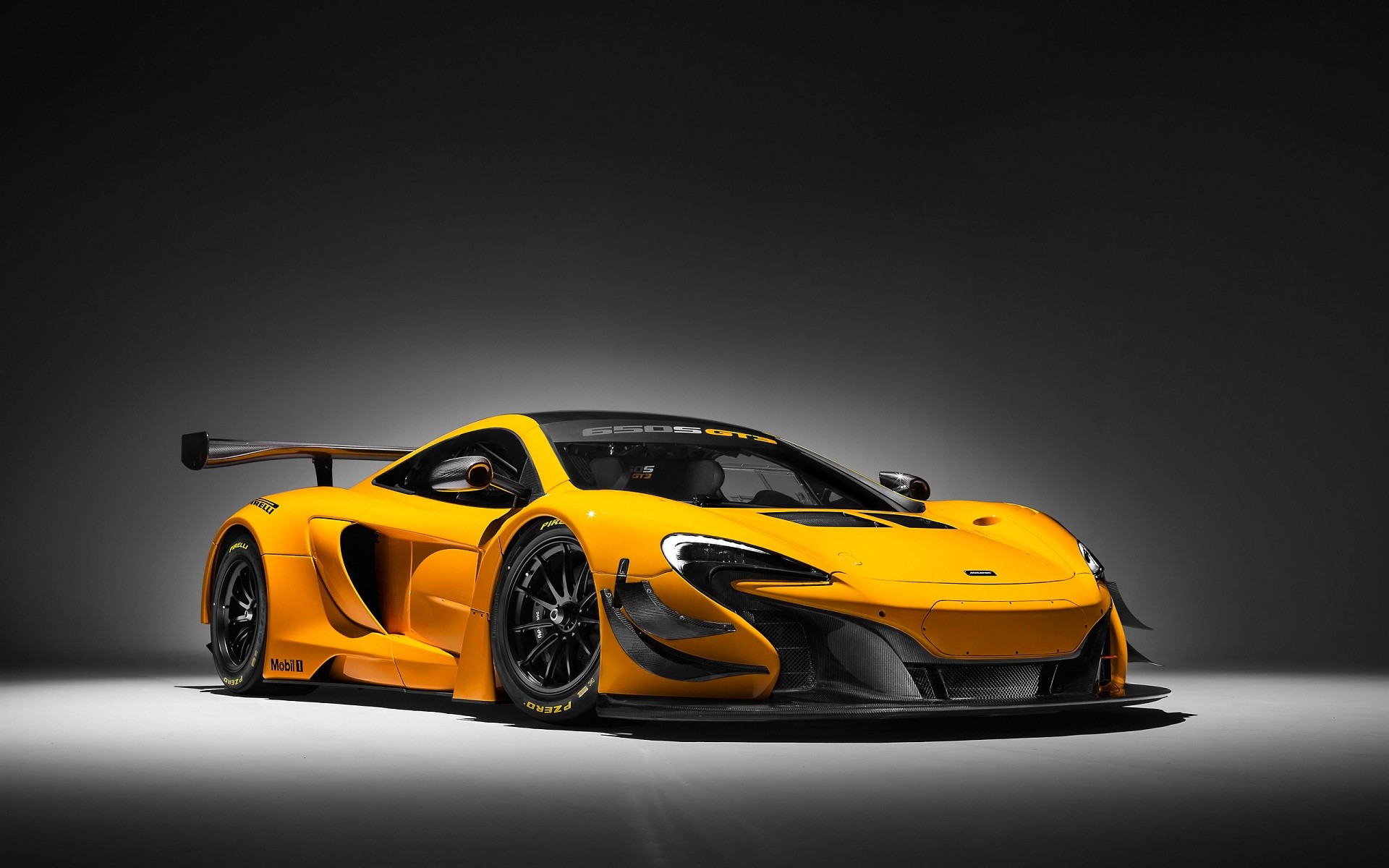 Full HD Cars Racing Wallpapers To Free Download In High