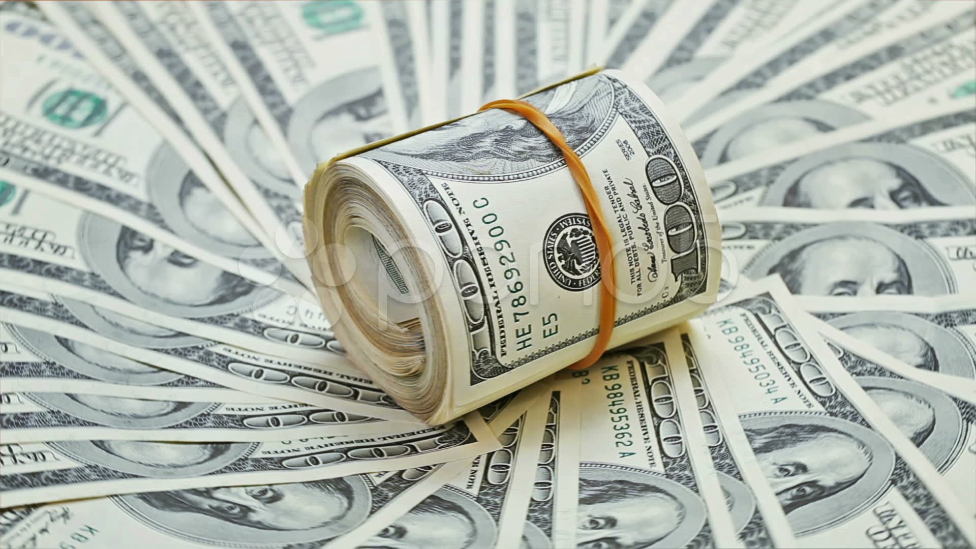 Money Screensavers And Wallpaper 74 Images
