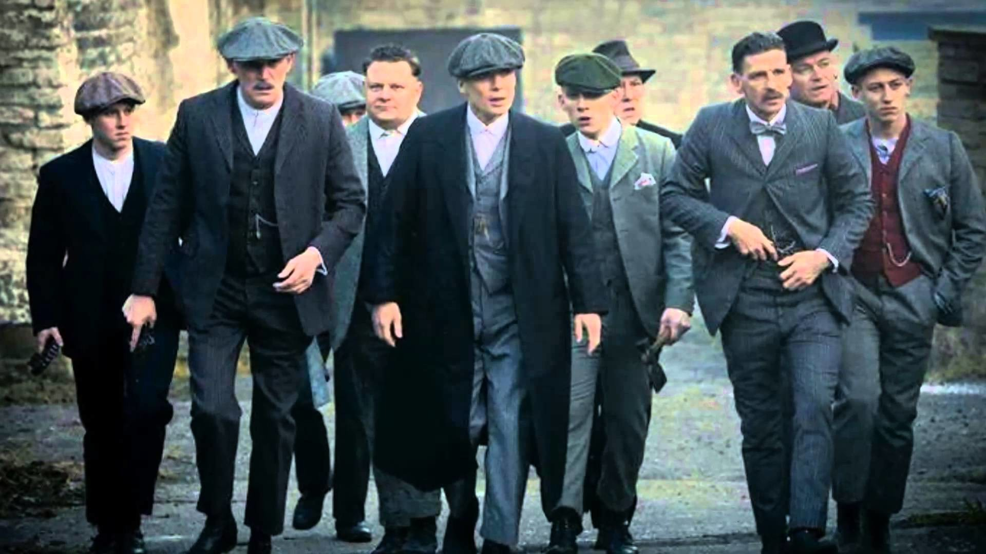 Iphone 7 Peaky Blinders Quotes Wallpaper | 86 Quotes X
