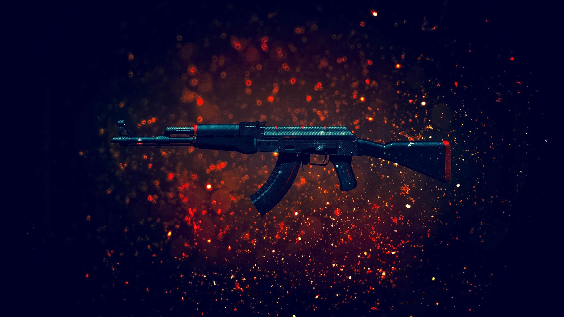 1920x1080 ... CS:GO Wallpapers HD ...