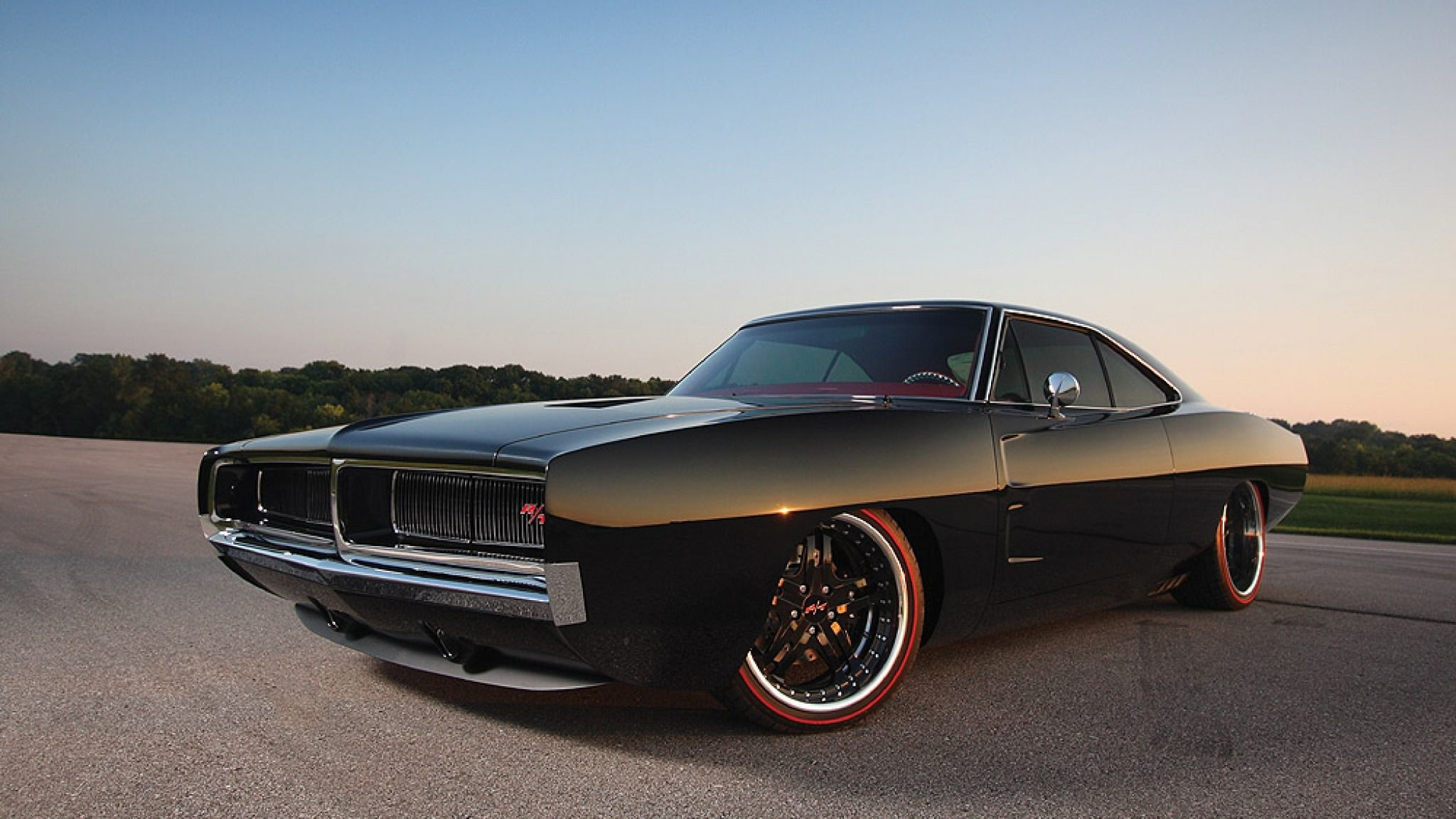 2048x1152 1970 Dodge Charger Wheels Mopar And Chargers On