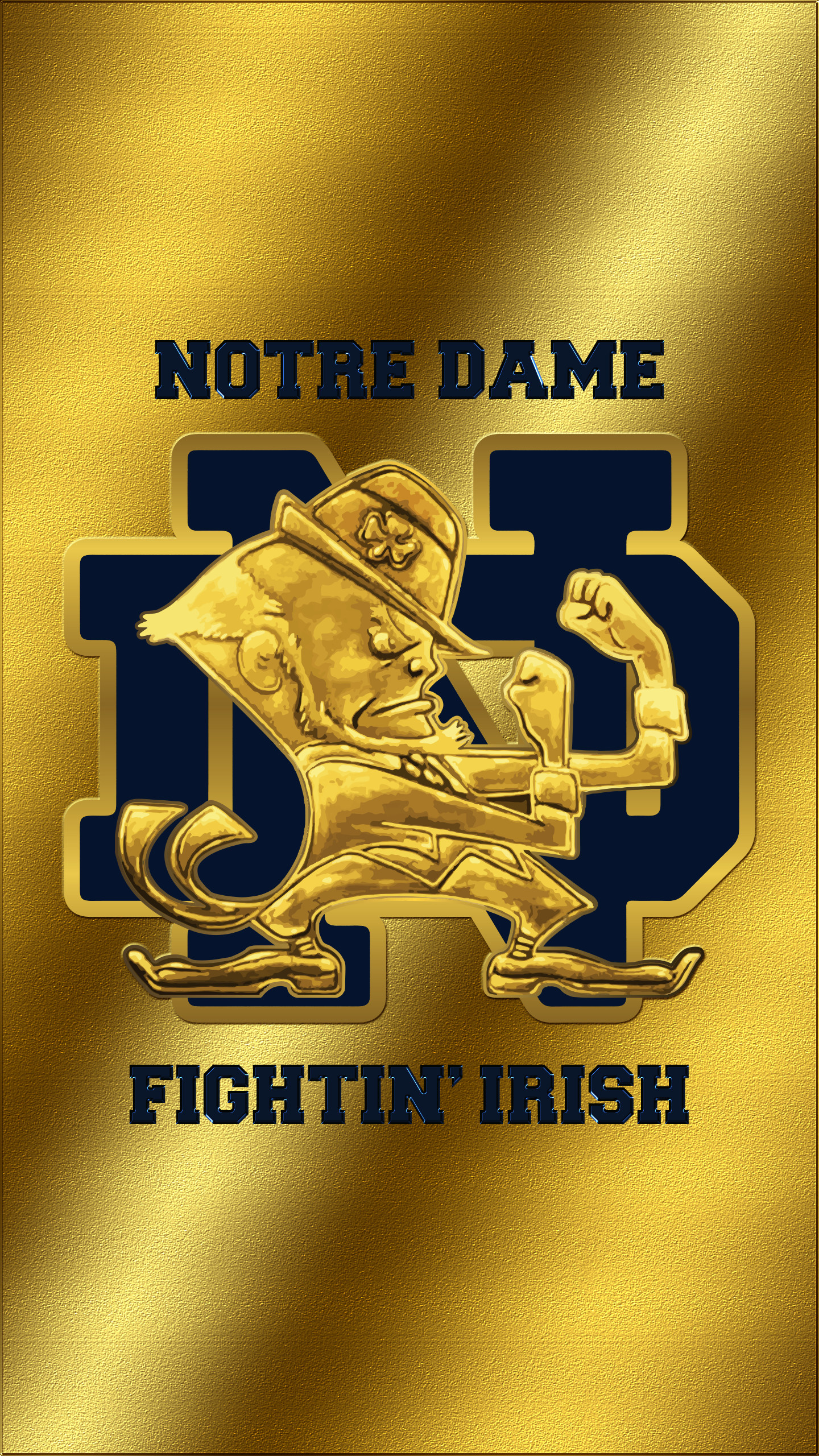 1440x2560 Free Notre Dame wallpaper for your smartphone. Edit by: Legion of the  Leprechaun