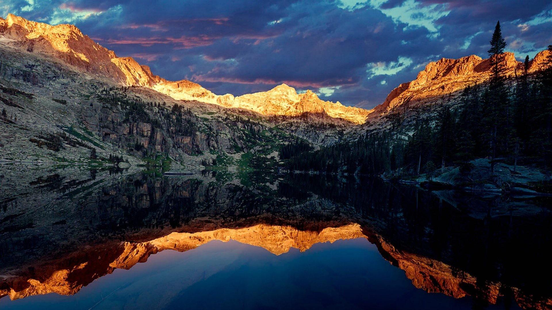 Colorado rockies wallpapers 49 images - Colorado desktop background ...