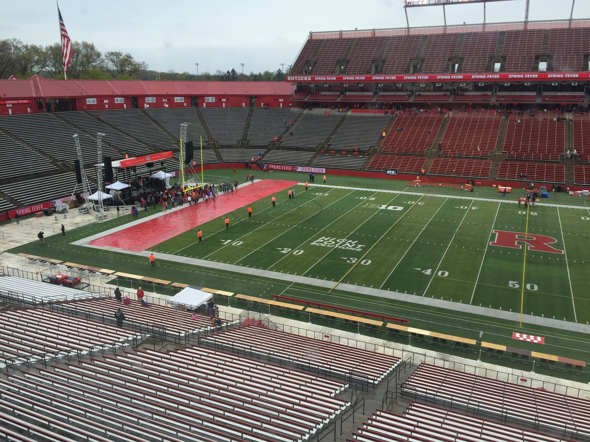2048x1536 Rutgers football spring game: LIVE updates, stats for Scarlet-White  scrimmage | NJ.com
