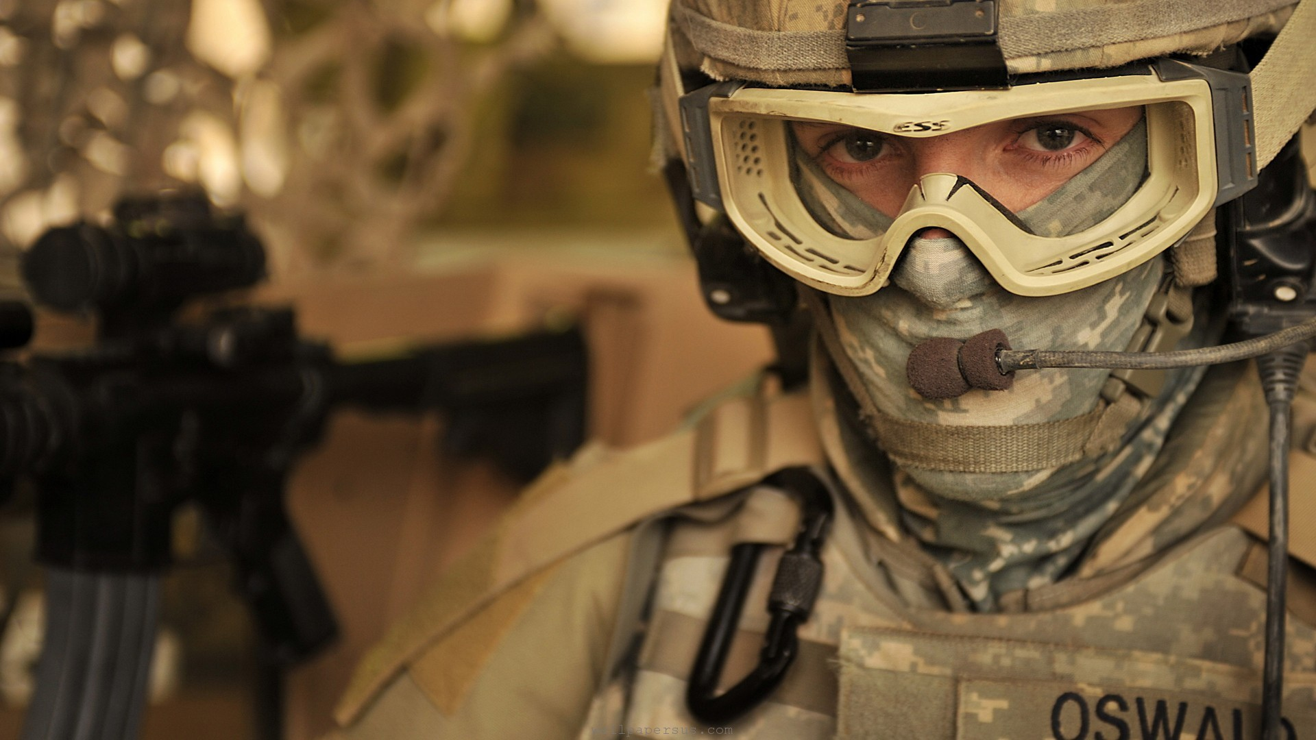 1920x1080 Marines Soldier | soldiers, army, military, marines, US Army wallpapers
