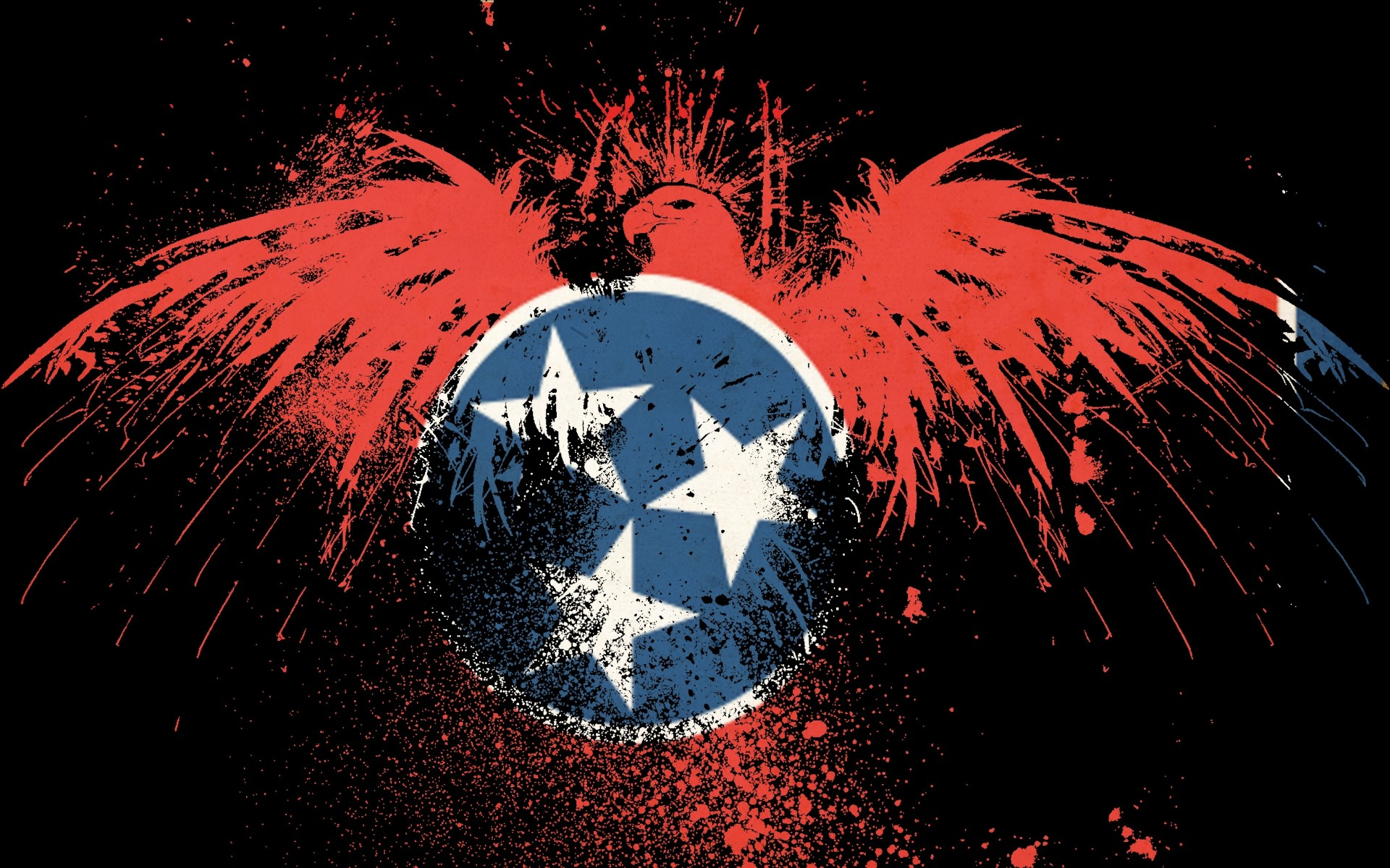 Tennessee Flag Wallpaper Best Picture Of Flag Imagesco Org