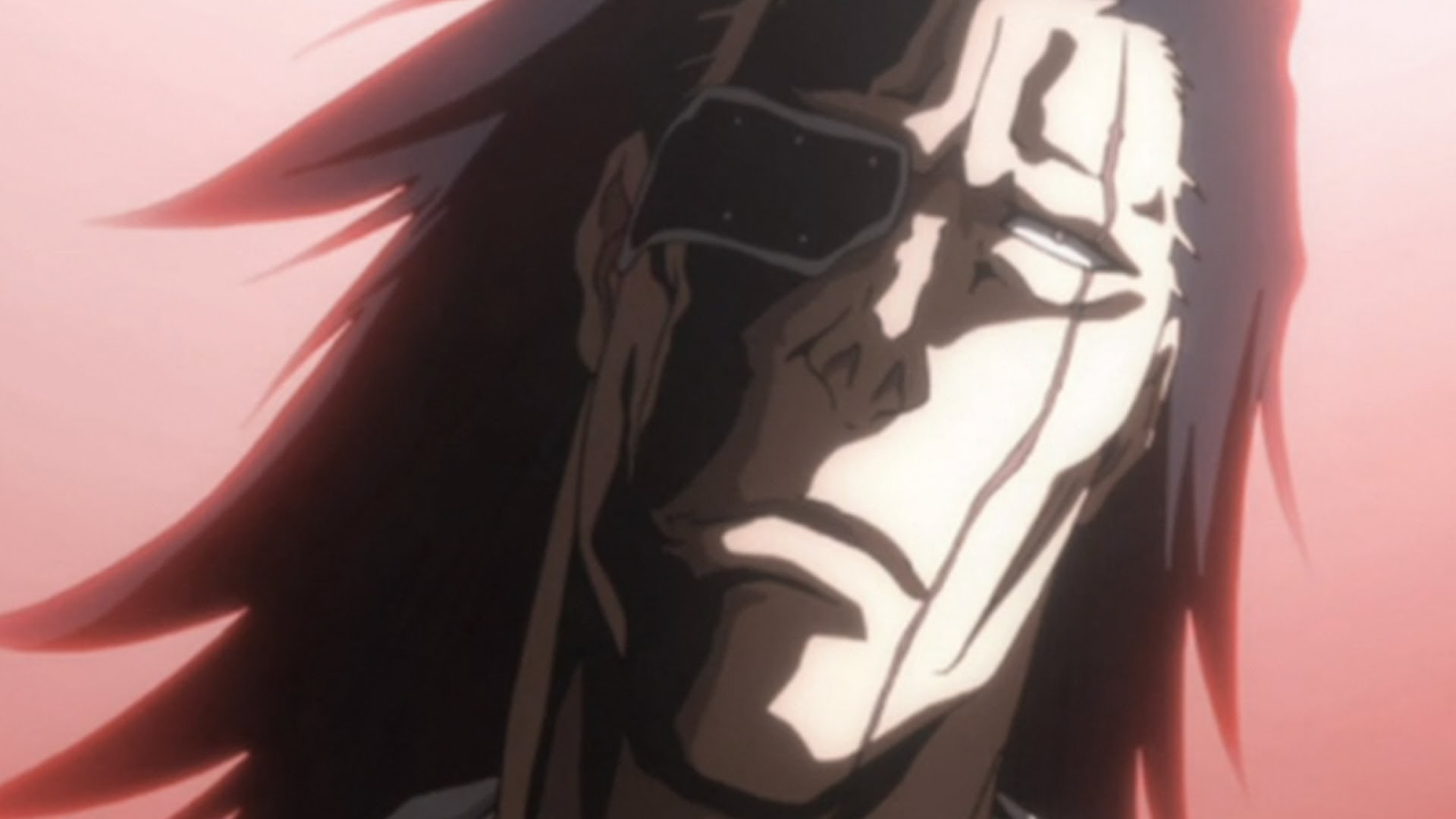 1920x1080 Bleach Episode 362 Review- Zaraki Kenpachi Pwns All!!! ブリーチ - YouTube