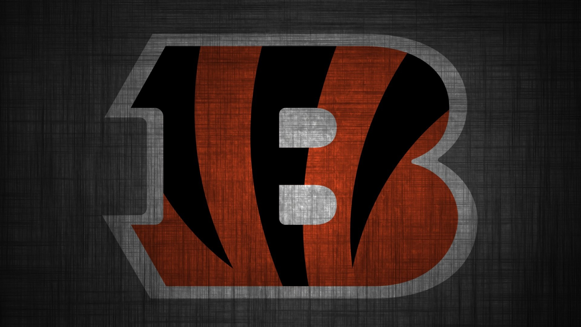 1920x1080 hd cincinnati bengals wallpaper cool background photos 1080p smart phone background photos free images desktop