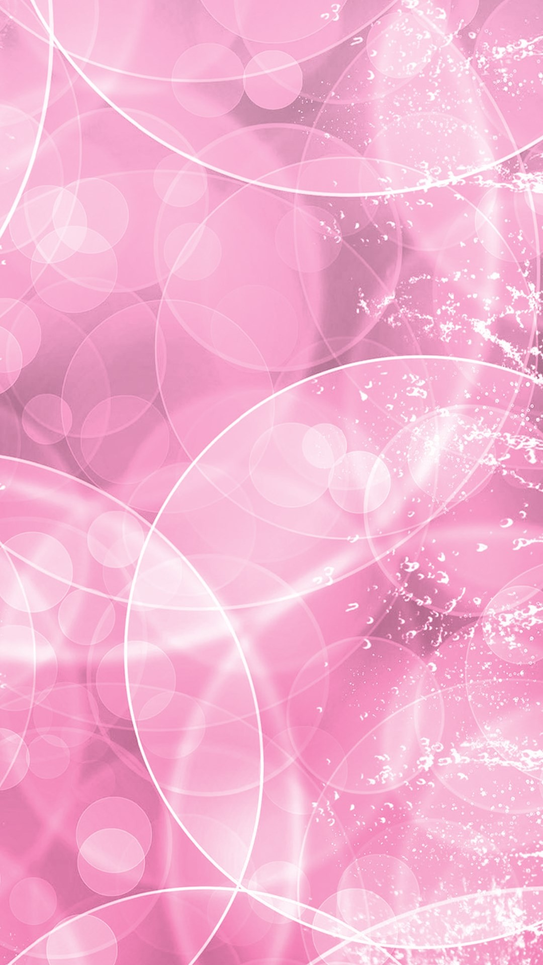 Girly Iphone Wallpaper 82 Images