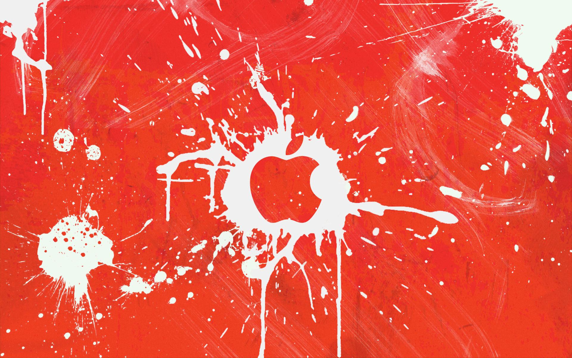 Wallpaper For Macbook Air 85 Images