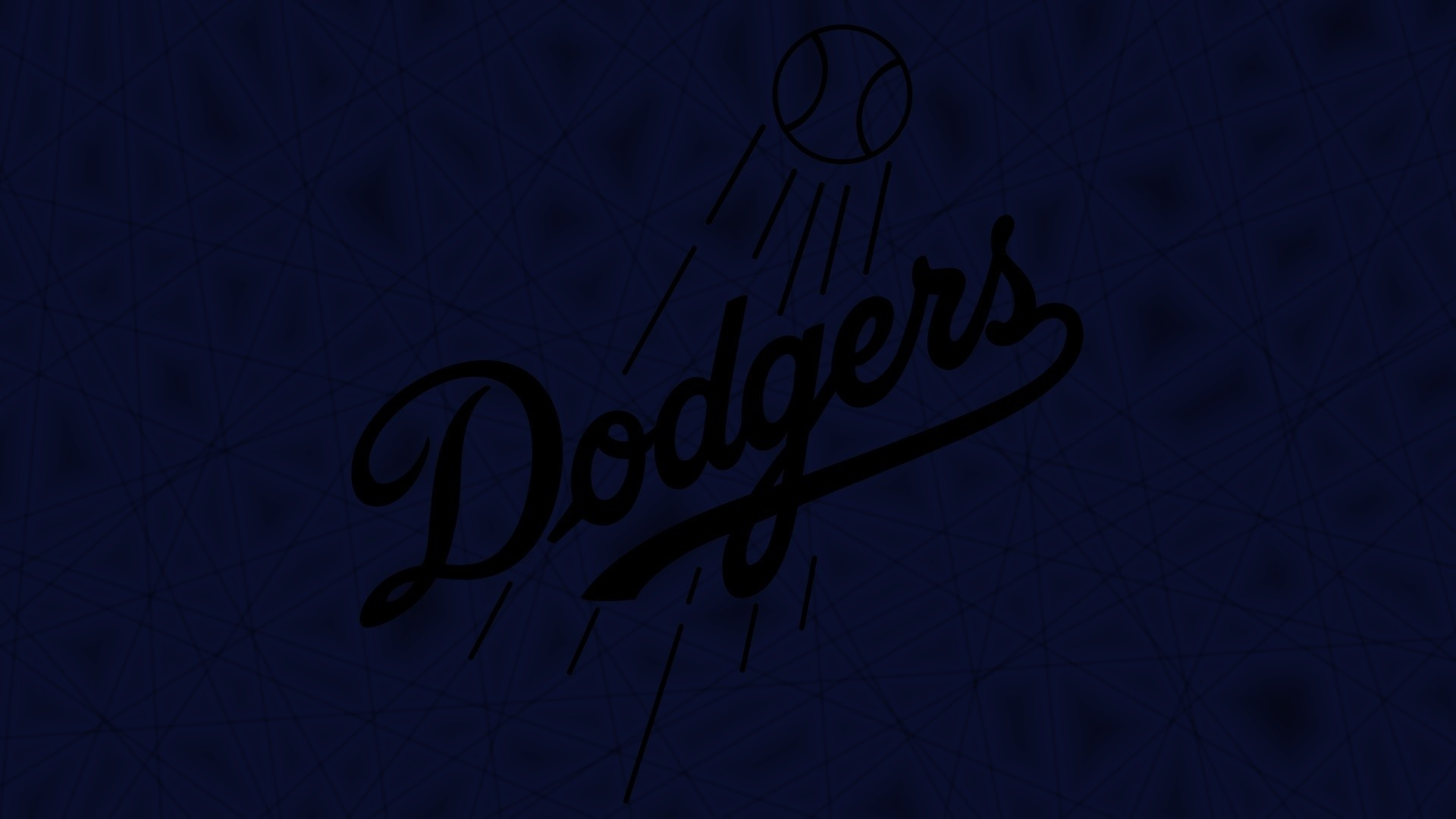 Wallpapers Dodgers JohnyWheels Source Background 65 Images