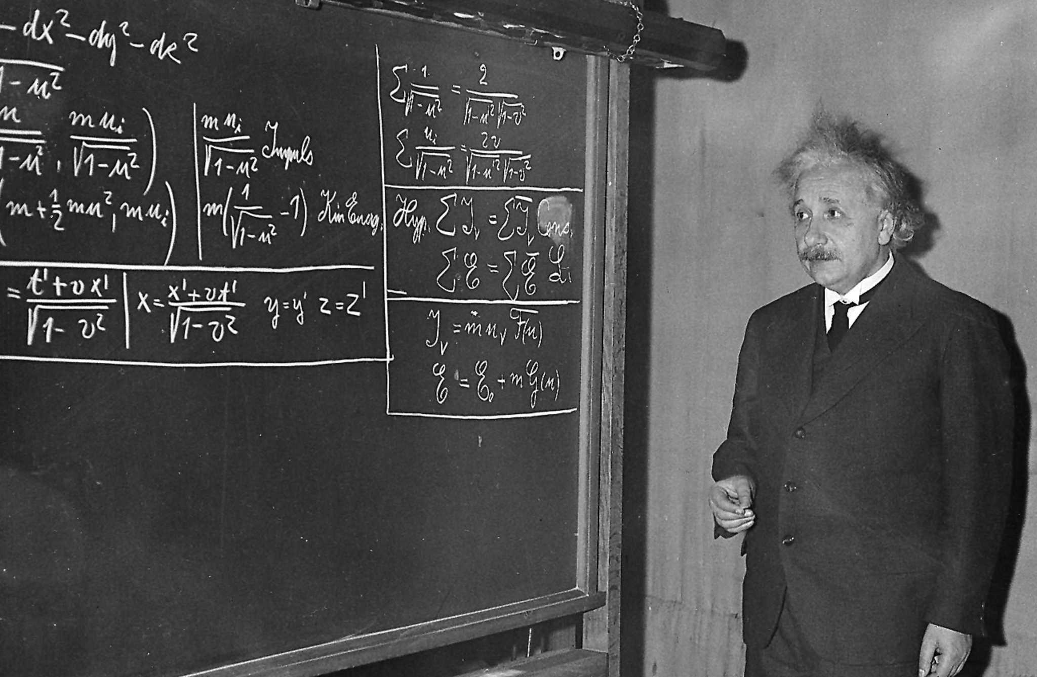 Physics Equations Wallpaper 54 Images