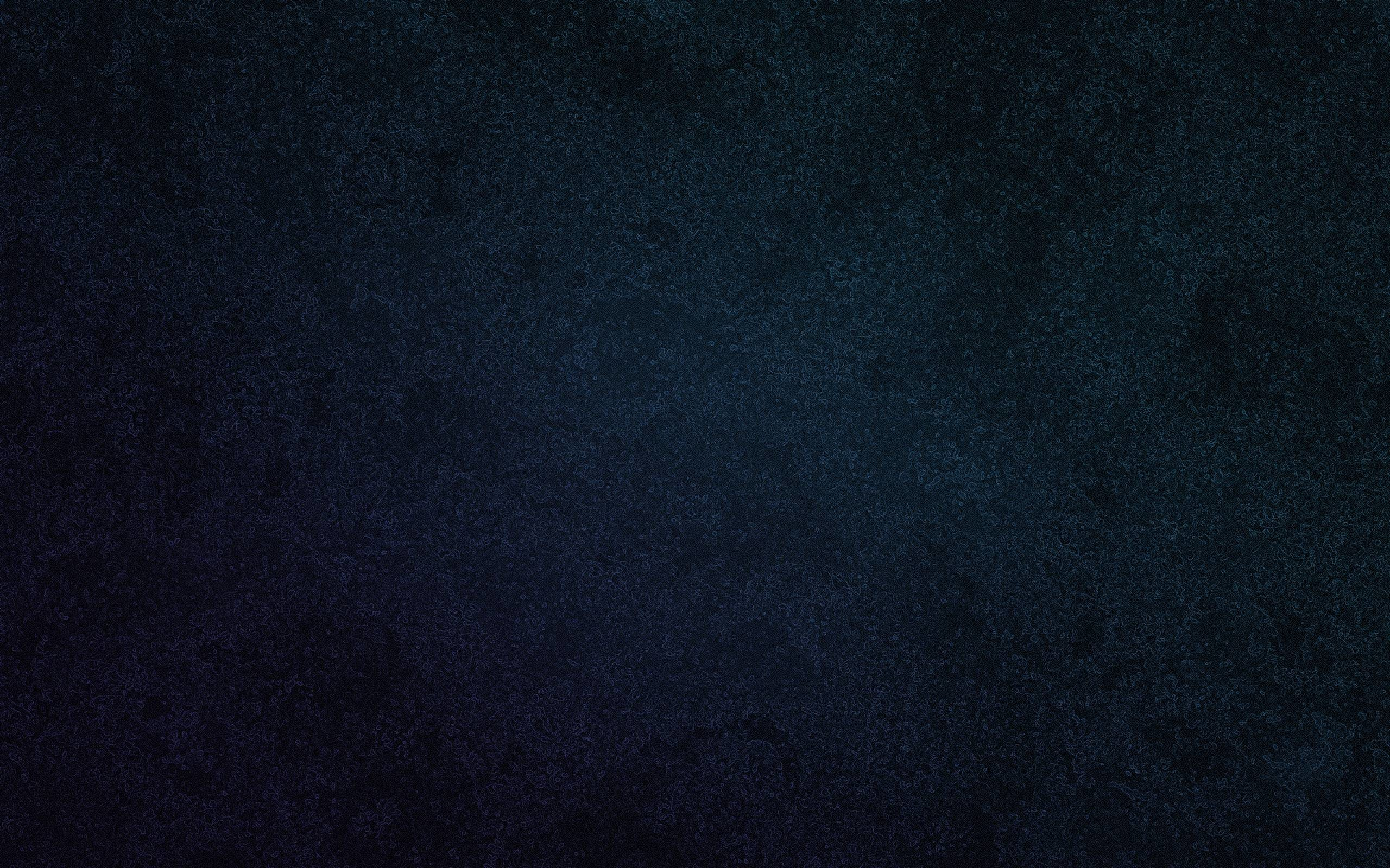 2560x1600 Texture Wallpapers 3860