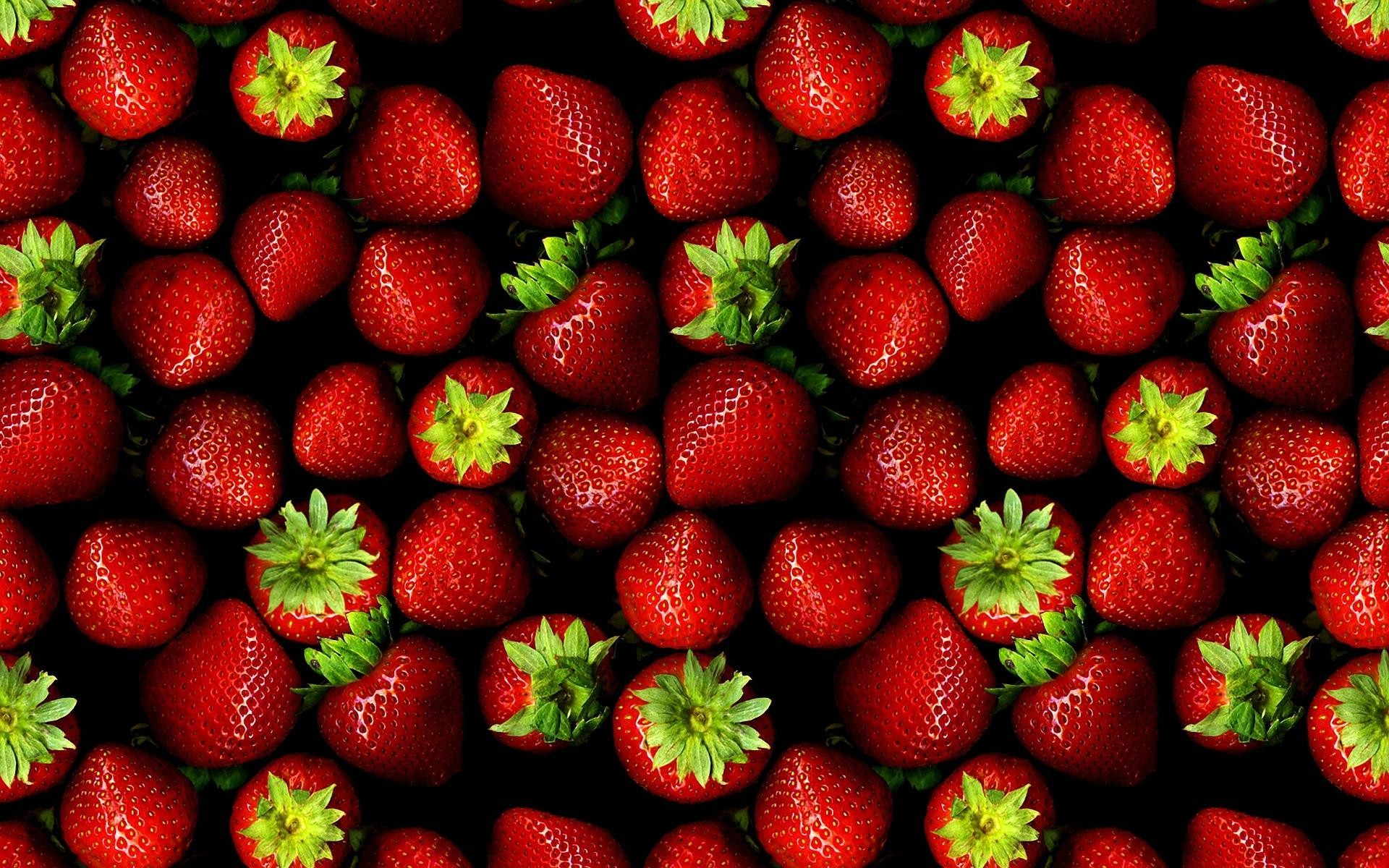1920x1200 Strawberries images Strawberries HD wallpaper and background photos