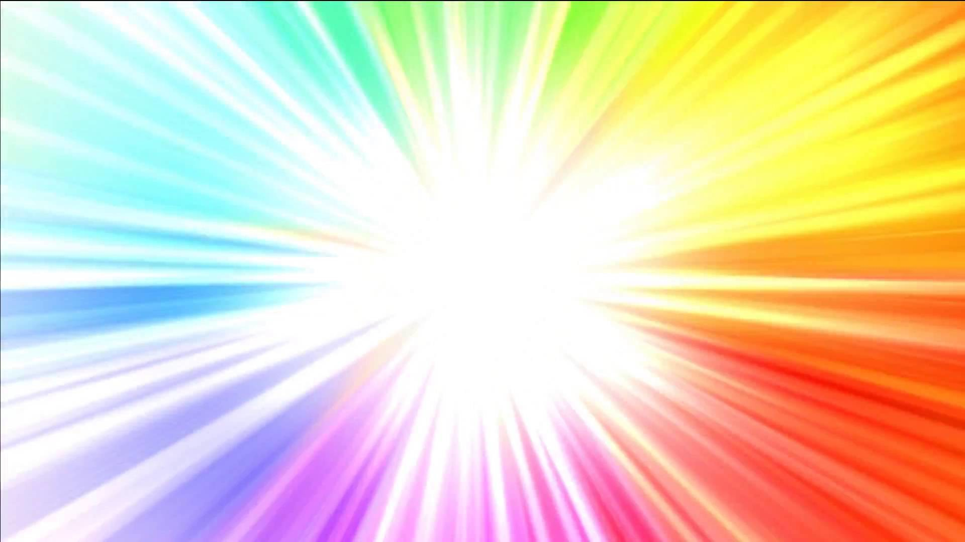 Multi Color Background (56+ images) - photo#32
