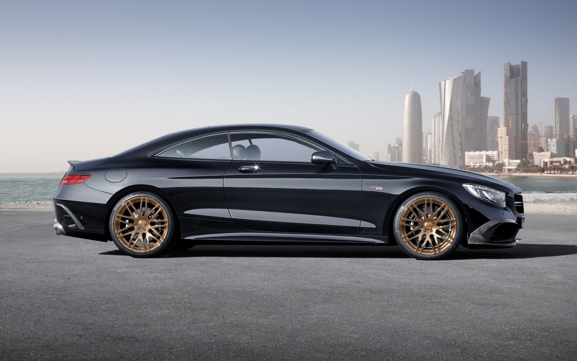 Mercedes Brabus Wallpaper 65 Images HD Wallpapers Download free images and photos [musssic.tk]