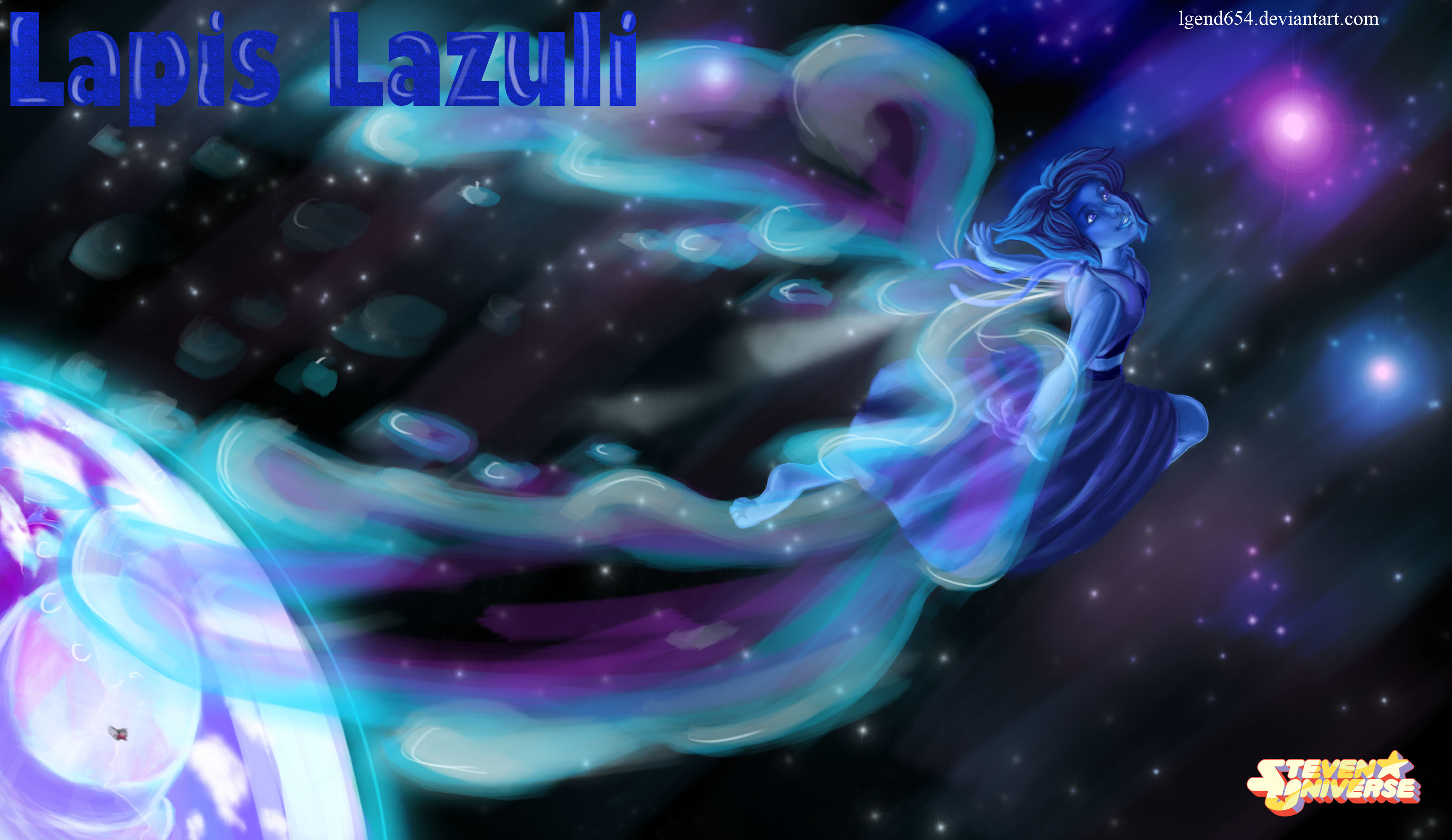 Steven Universe Wallpaper 1366x768 74 Images