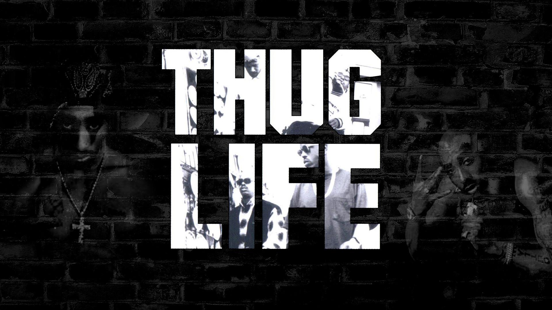 Cool Wallpaper Logo Gangster - 248863  Pic_968077.jpg