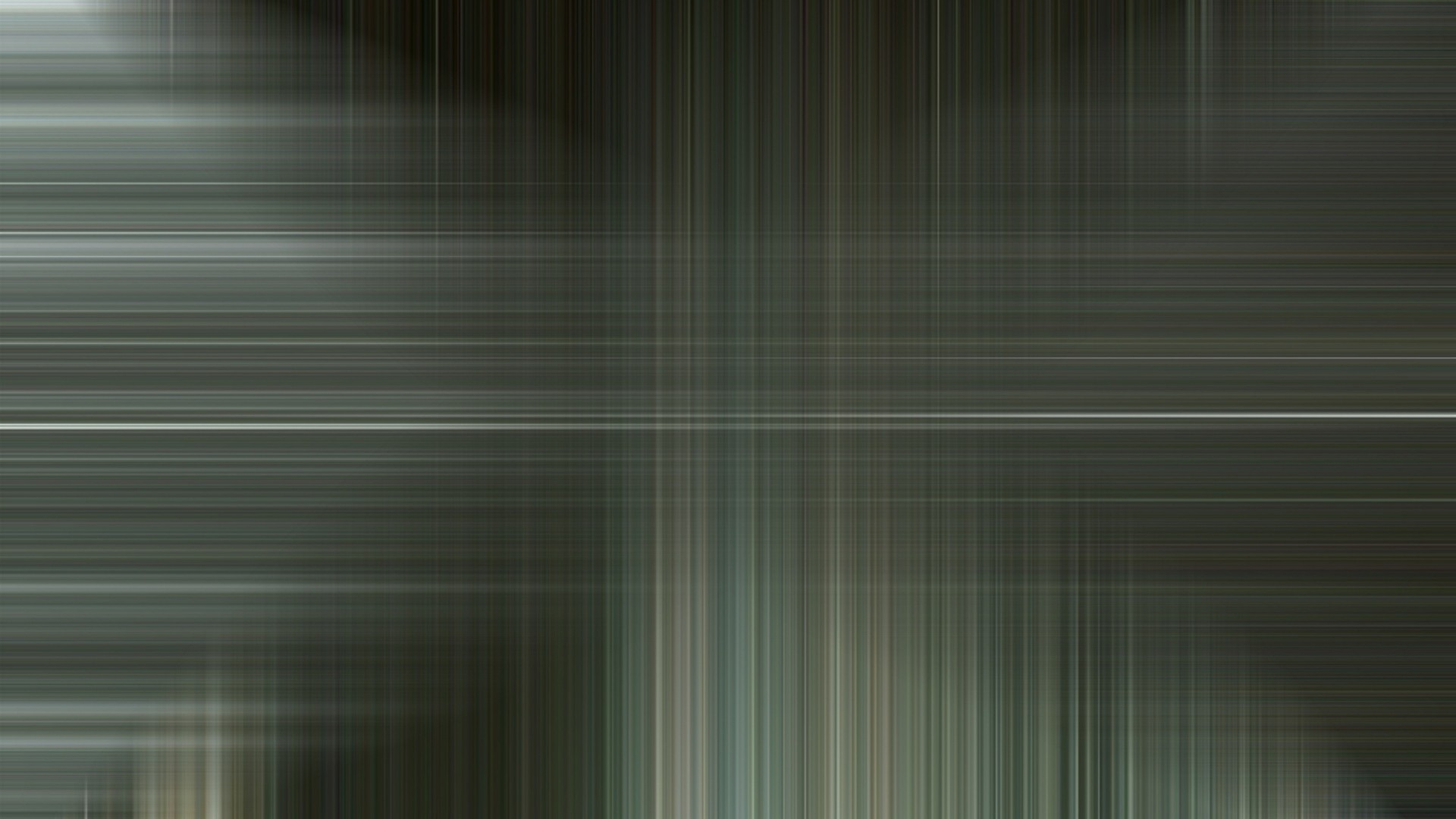 1080p Vertical Wallpaper (83+ Images