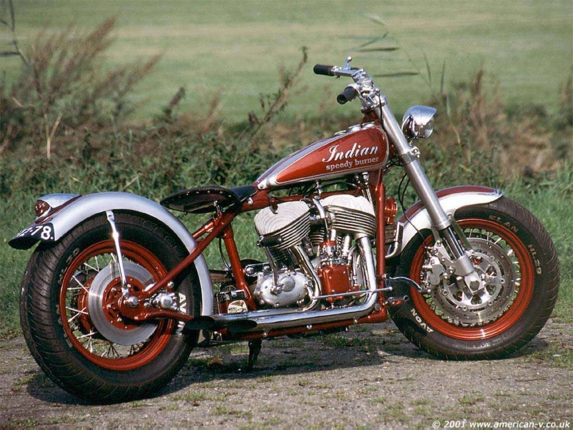 Indian Motorcycle Wallpaper 66 Images