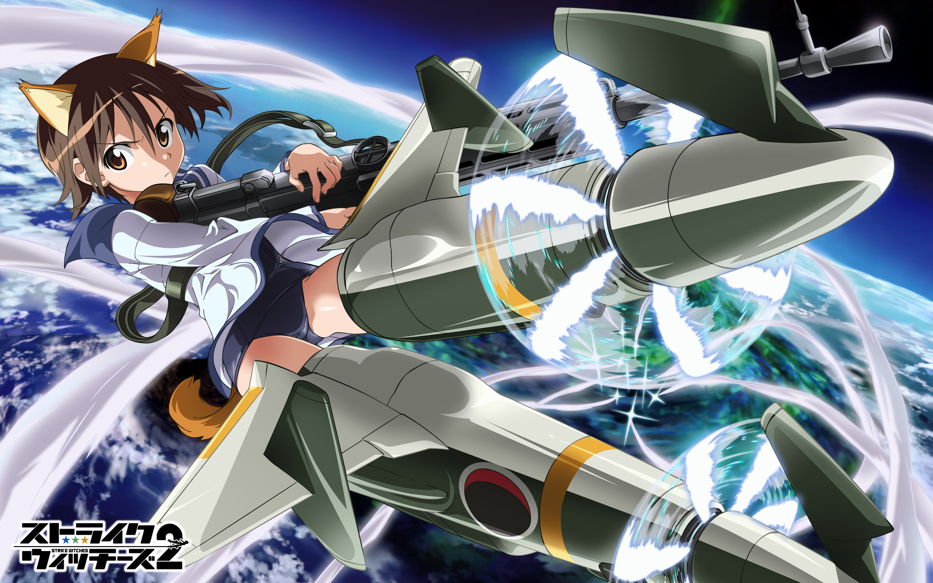 [Anime do Mês] - Strike Witches 805799-new-strike-witches-wallpaper-1920x1200