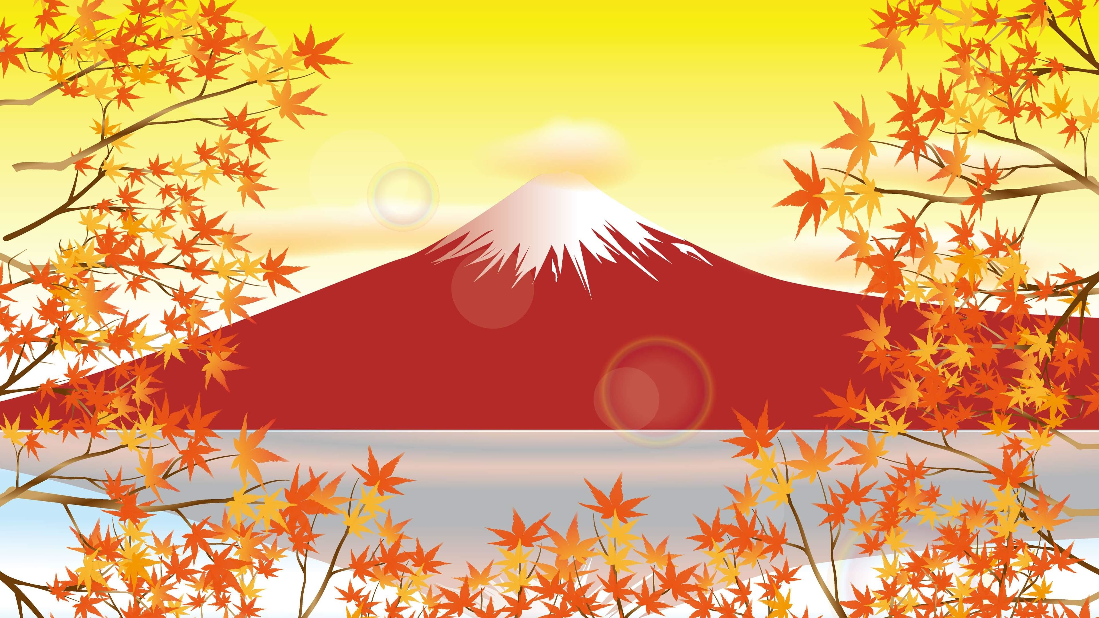 1920x1080 Search Results For Japanese Landscape Art Wallpaper Adorable Wallpapers
