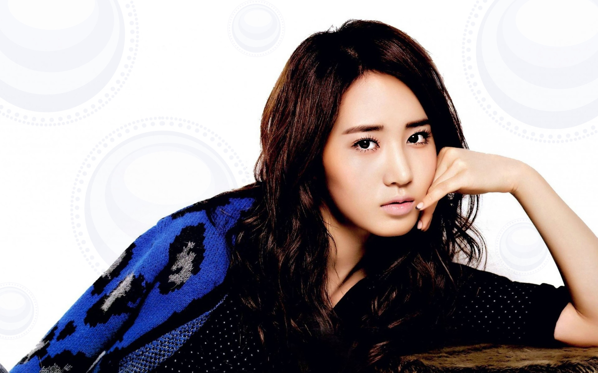 yuri kwon yuri photo fanpop video bokep ngentot
