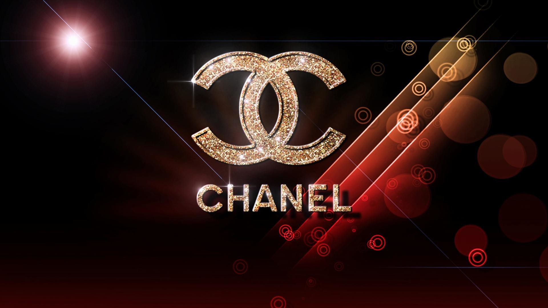 1920x1080 Logo Chanel Wallpapers HD Images Pictures