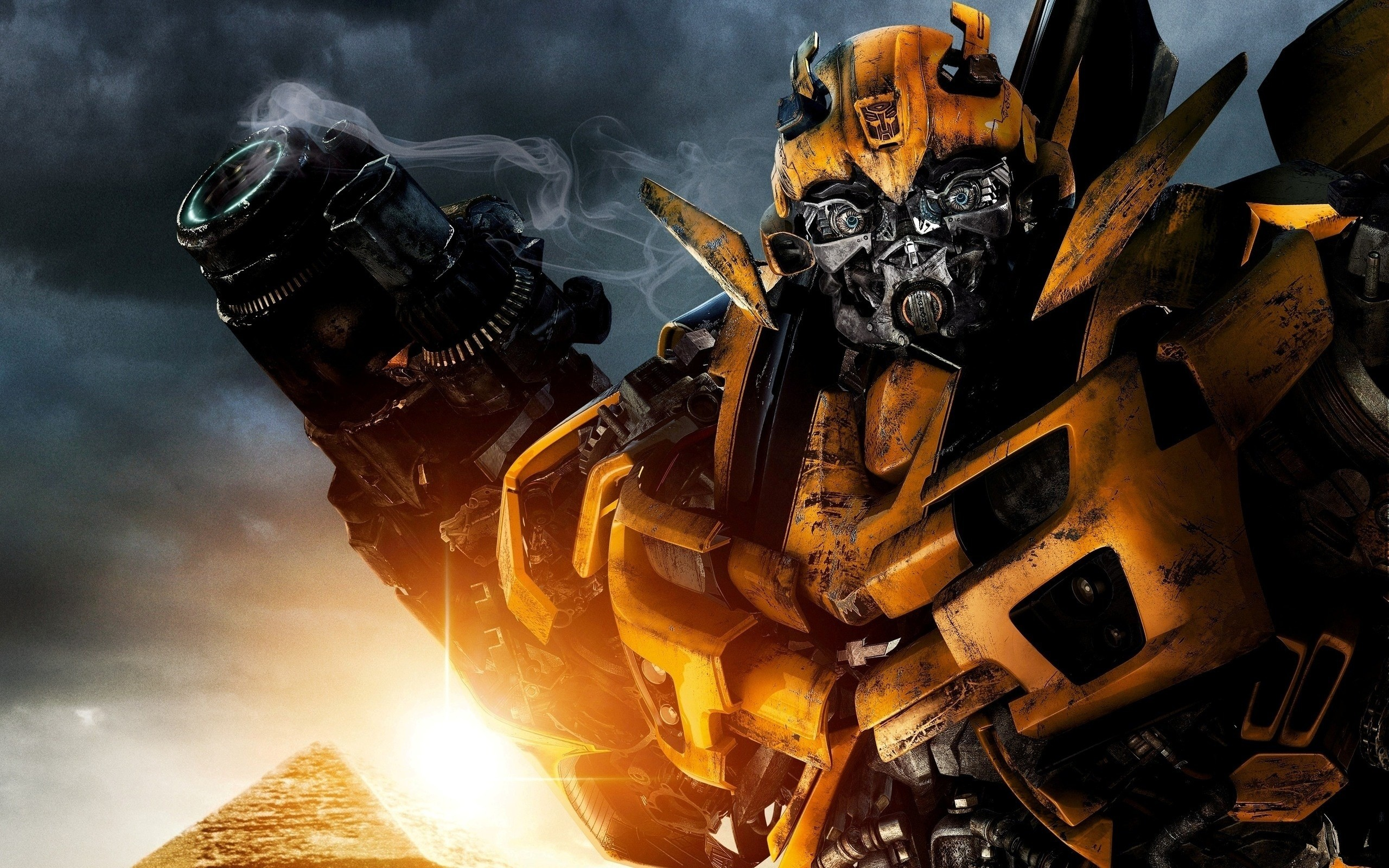 2560x1600 transformers wallpapers hd 2