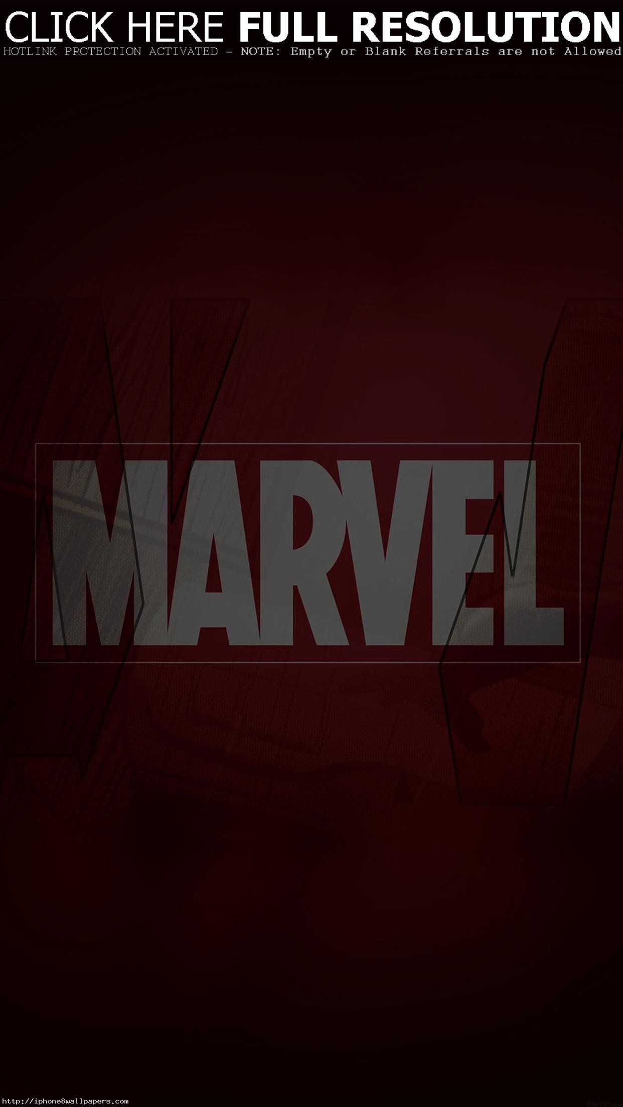 Must see Wallpaper Marvel Android Phone - 1097115-widescreen-marvel-wallpaper-1242x2208  You Should Have_8575.jpg