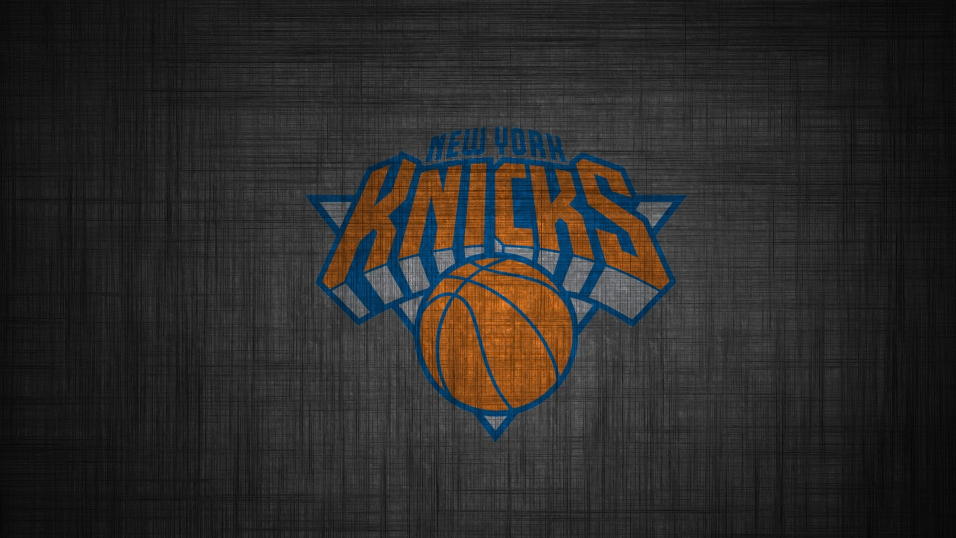 1920x1080 New York Knicks High Quality Wallpapers