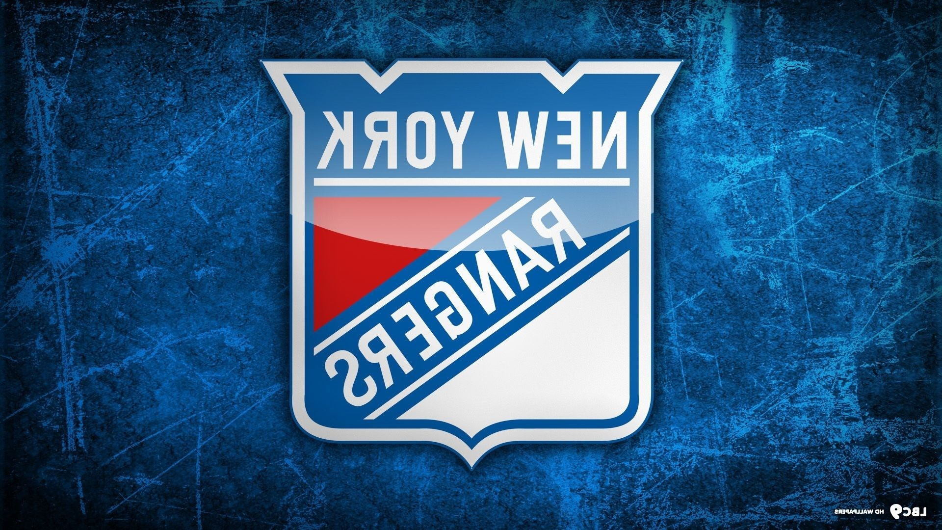 1920x1200 Amazing New York Rangers Wallpaper Full HD Pictures × New