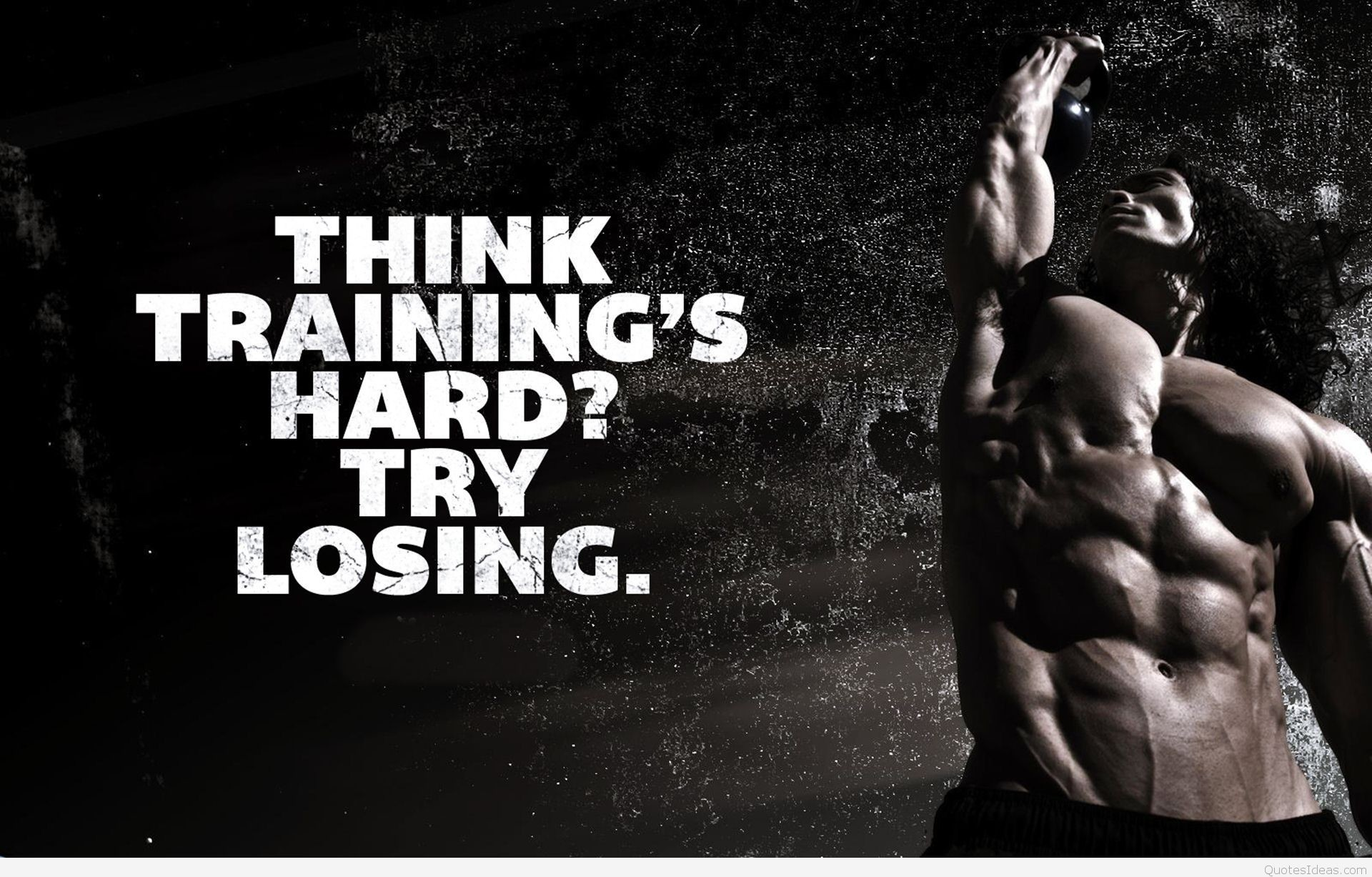 1920x1227 Cute-and-nice-bodybuilding-quote-wallpaper-hd1.jpg