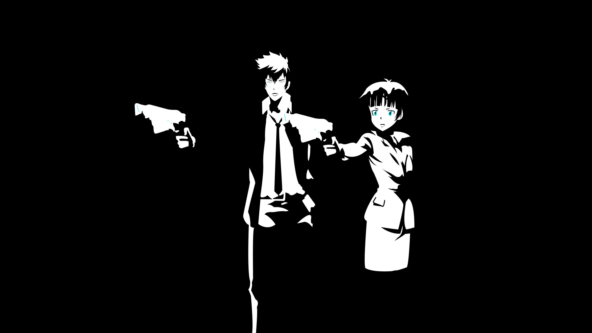 Pulp Fiction Background 65 Images