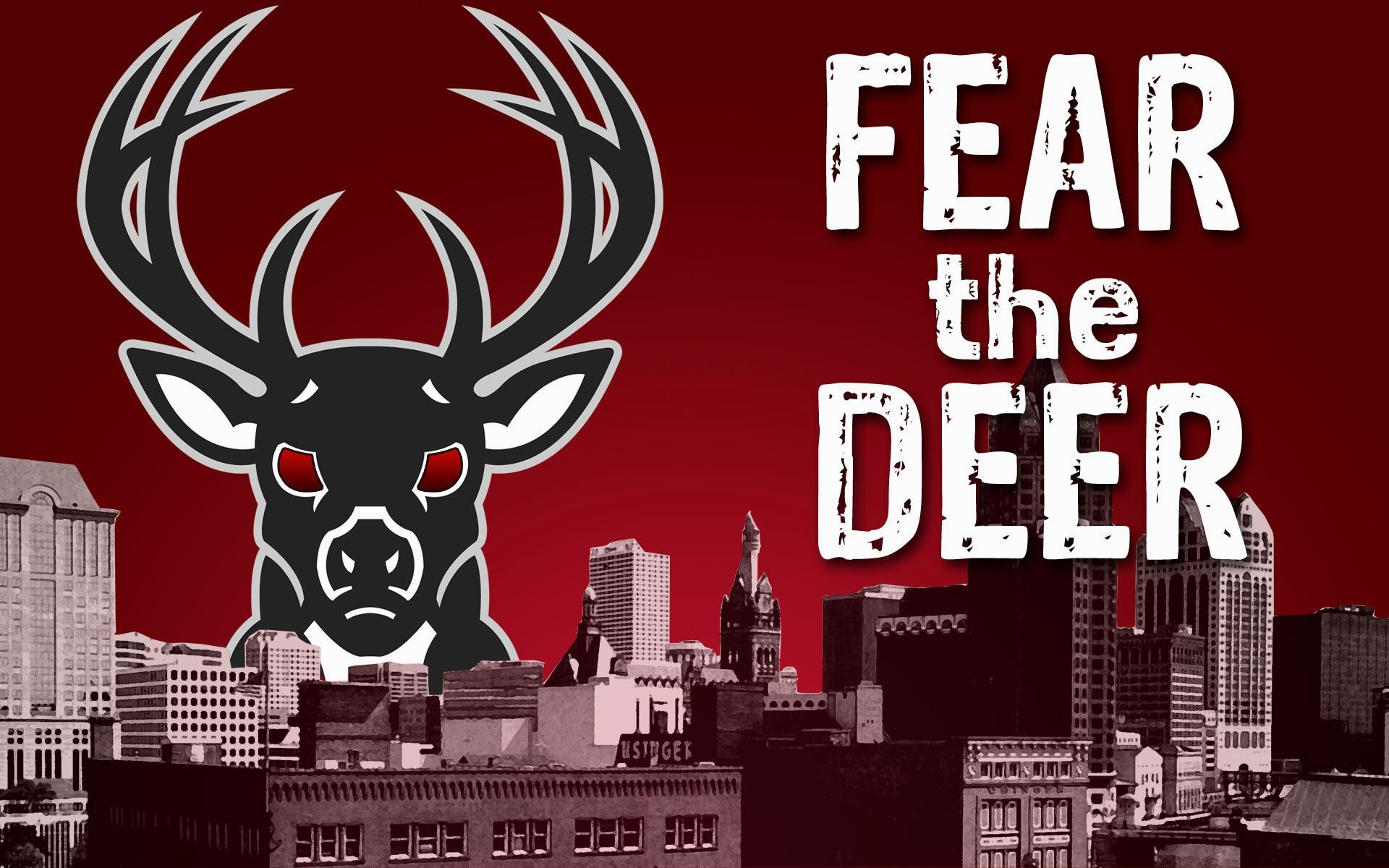 1920x1200 wallpaper.wiki-Milwaukee-Bucks-Wallpaper-for-Desktop-PIC-