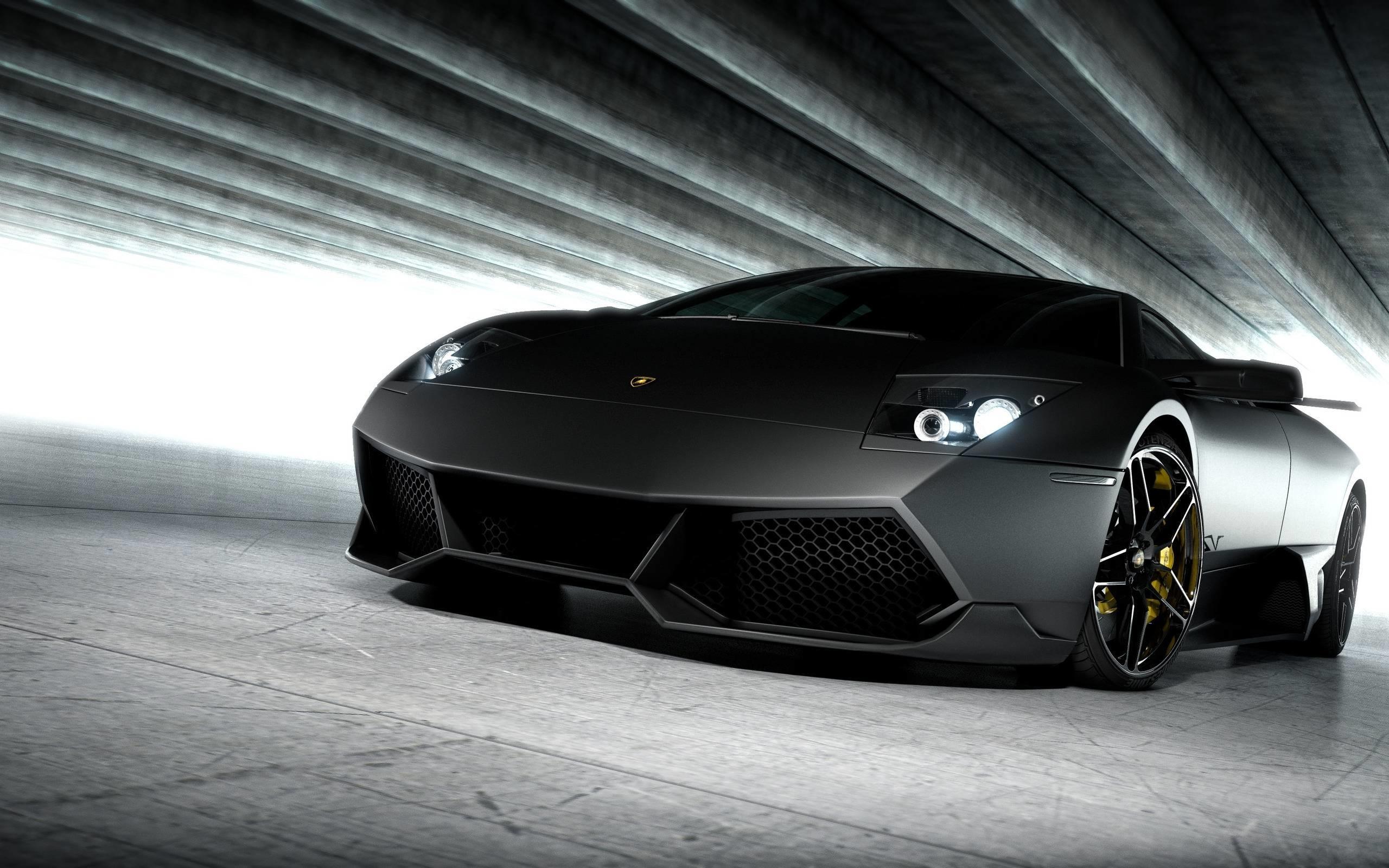 Lamborghini Wallpaper Cave (55+ images)