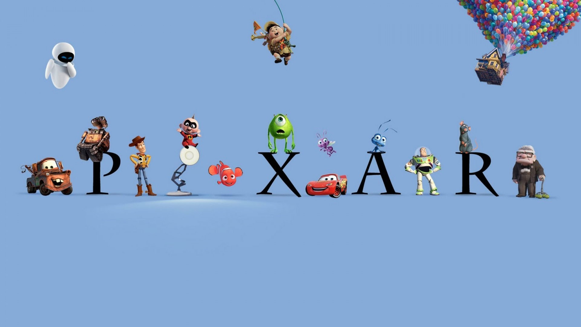 1920x1080 up pixar desktop wallpapers