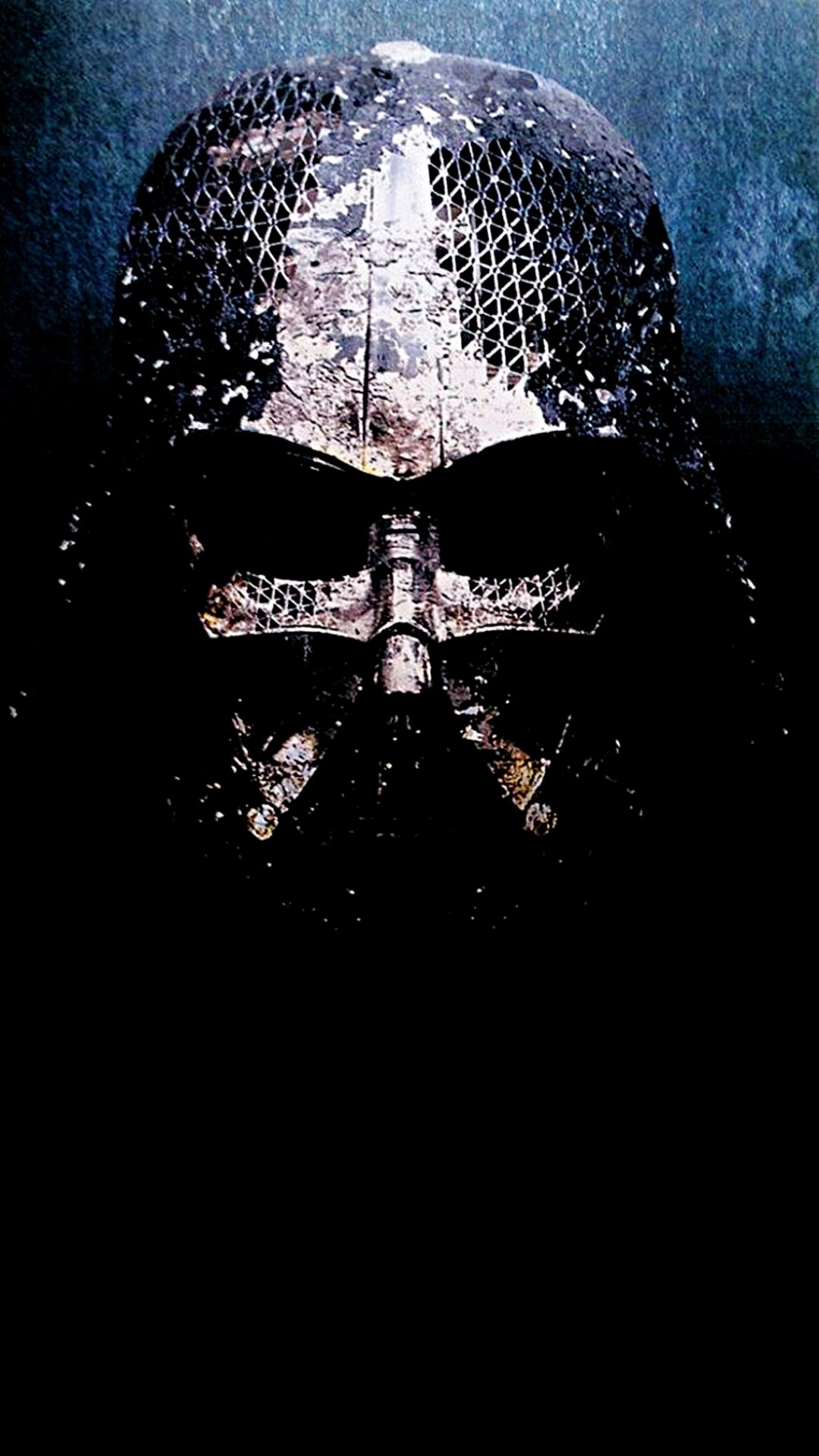 1920x1200 ... kylo_ren_star_wars_the_force_awakens Kylo-Ken-wallpaper Kylo-Ren STAR_WARS_FORCE_AWAKENS star_wars_the_force_awakens_kylo_ren .