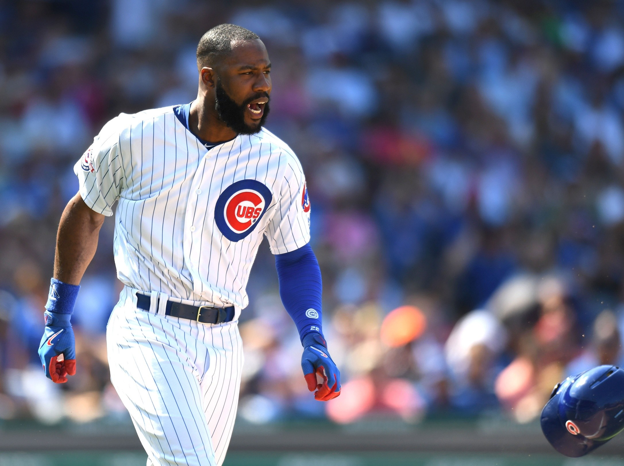 2172x1621 Better Pitch Selection Might Help Jason Heyward