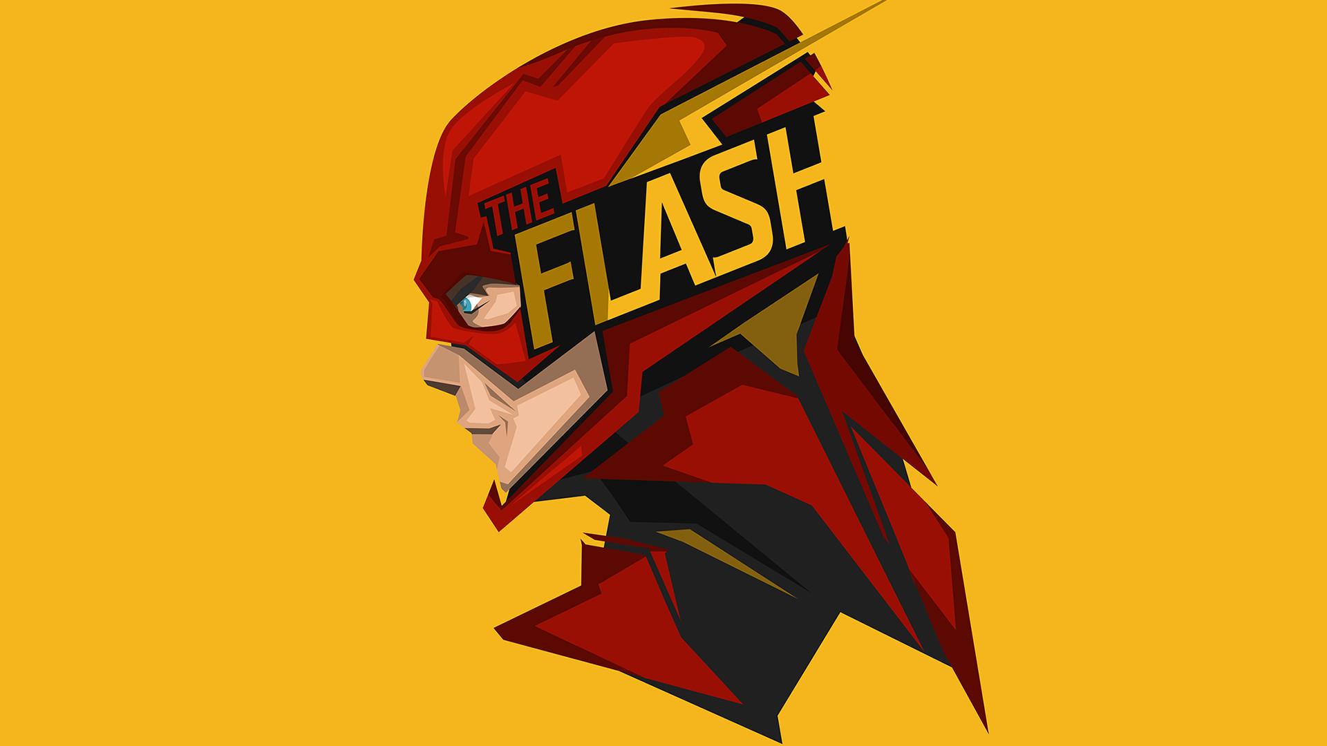 The flash new 52 wallpaper 70 images - Flash wallpaper hd 1080p ...