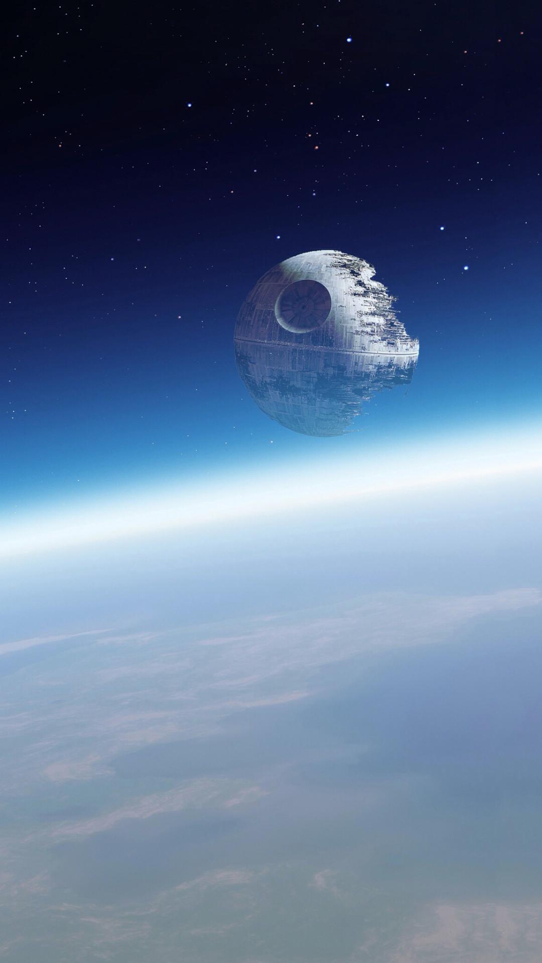 Jedi Order Wallpaper (67+ images)