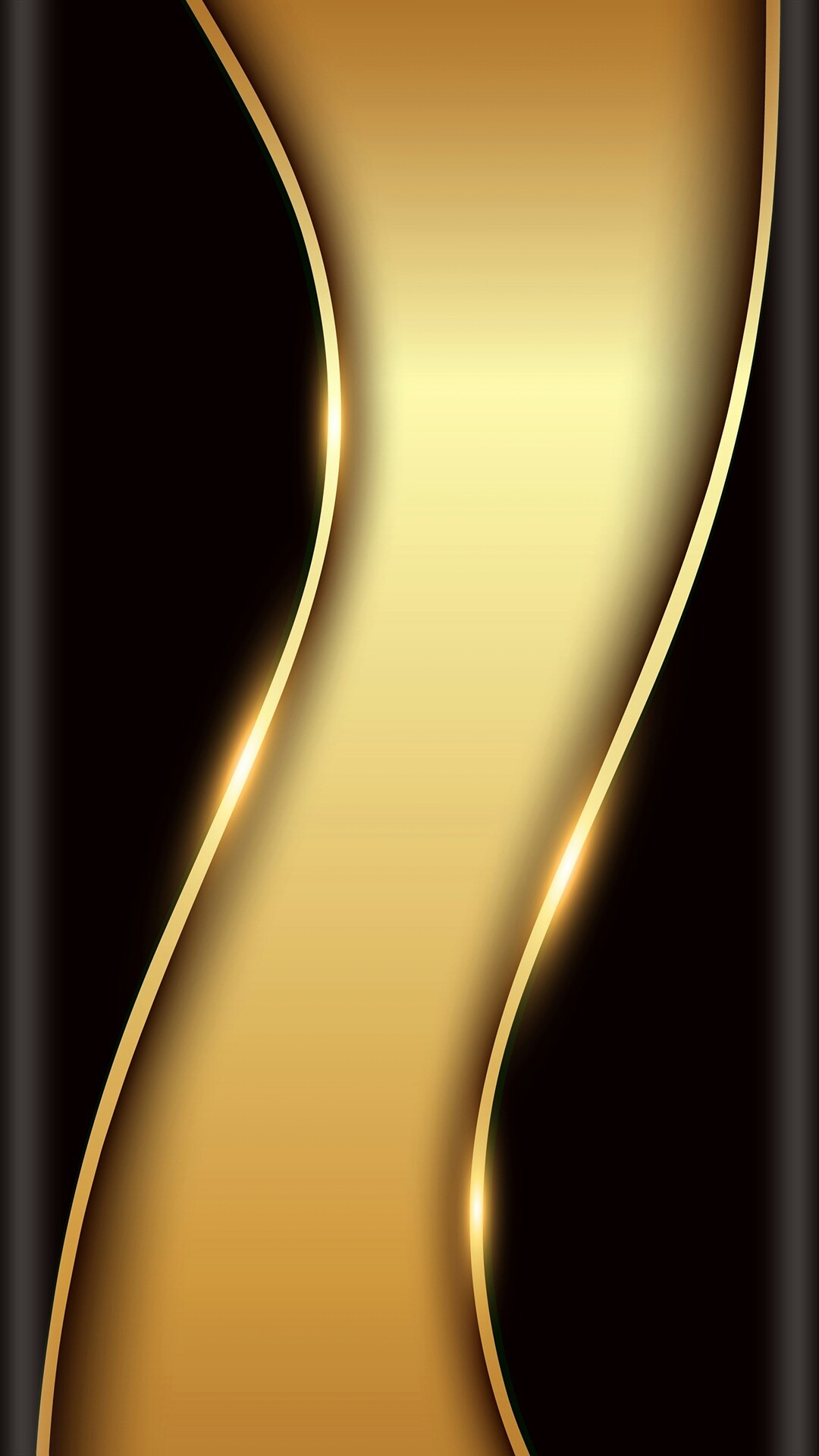 black and gold abstract wallpaper 57 images