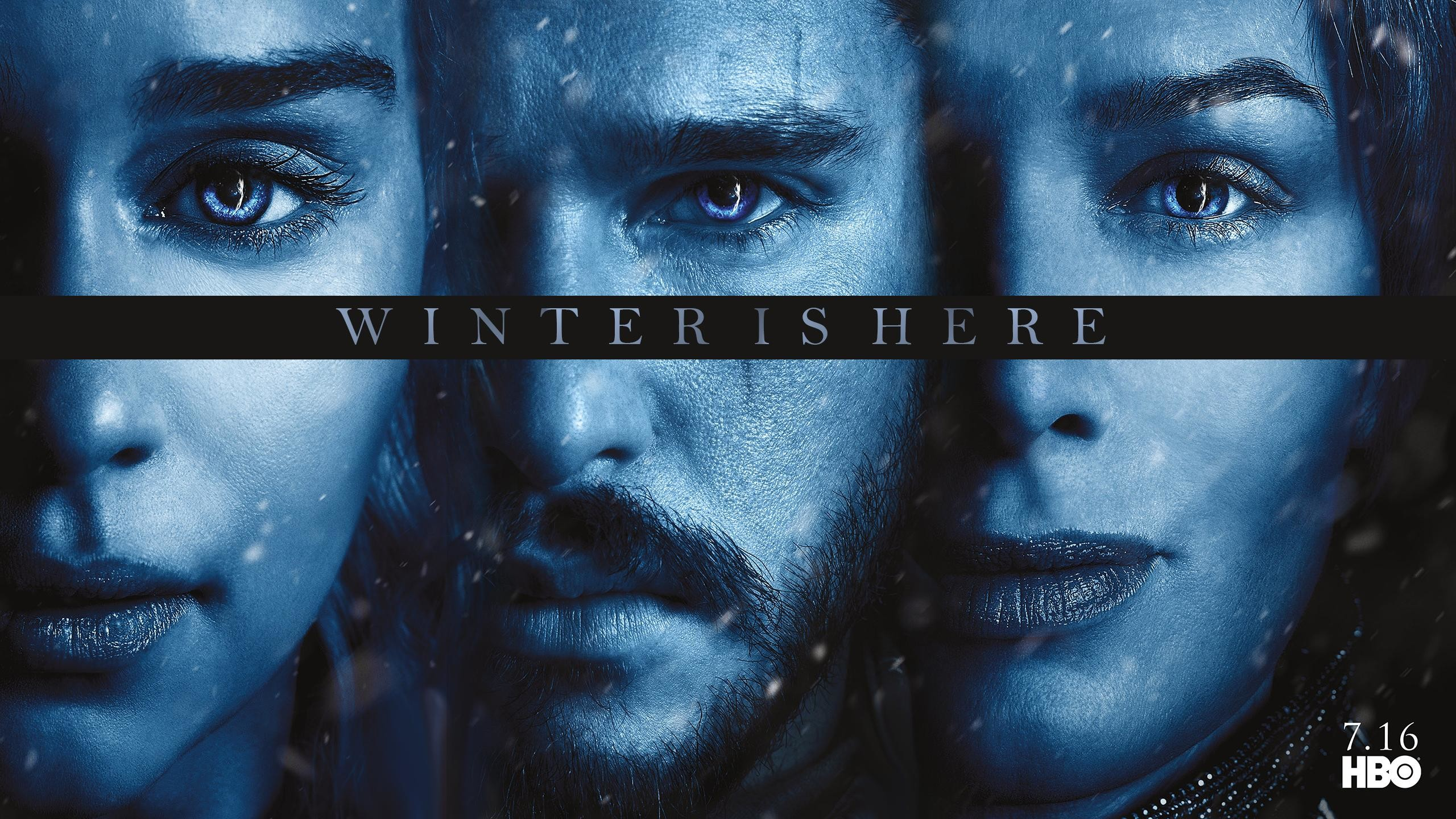 Game Of Thrones Wallpaper 1080p (72+ Images
