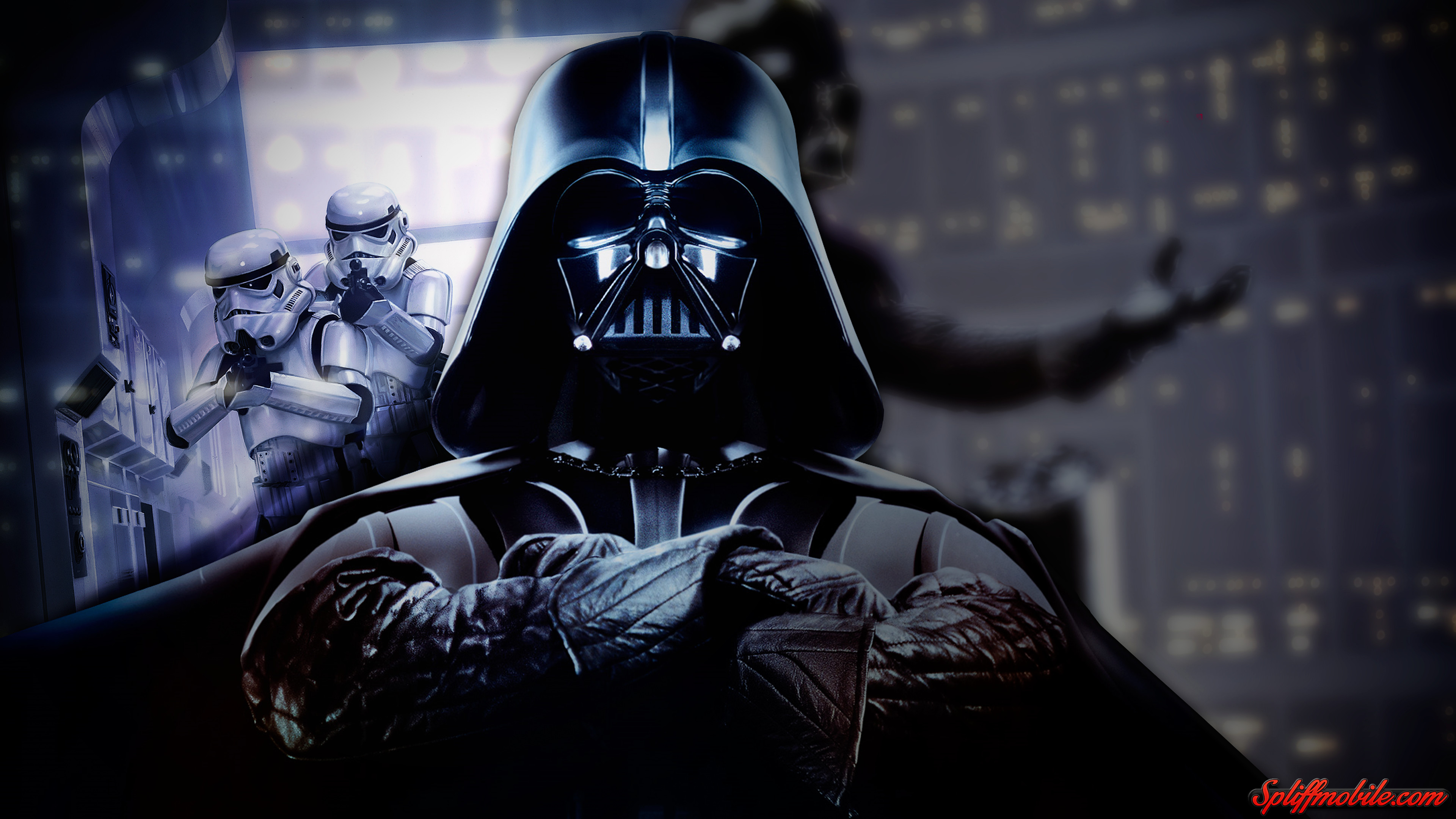 Darth Vader Wallpaper Iphone: Badass Wallpapers For Laptop (71+ Images