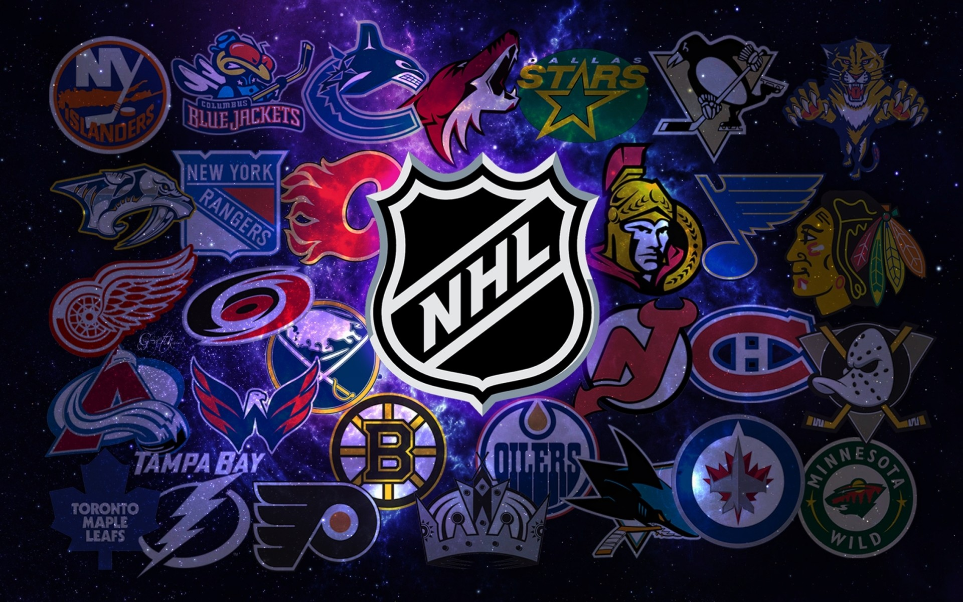 1920x1200 nhl team wallpaper share this awesome nhl hockey wallpaper on facebook .