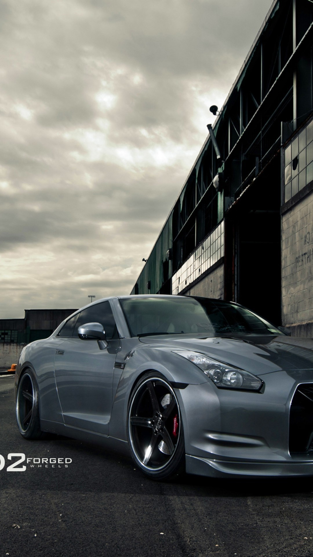 gtr iphone wallpaper (73+ images)