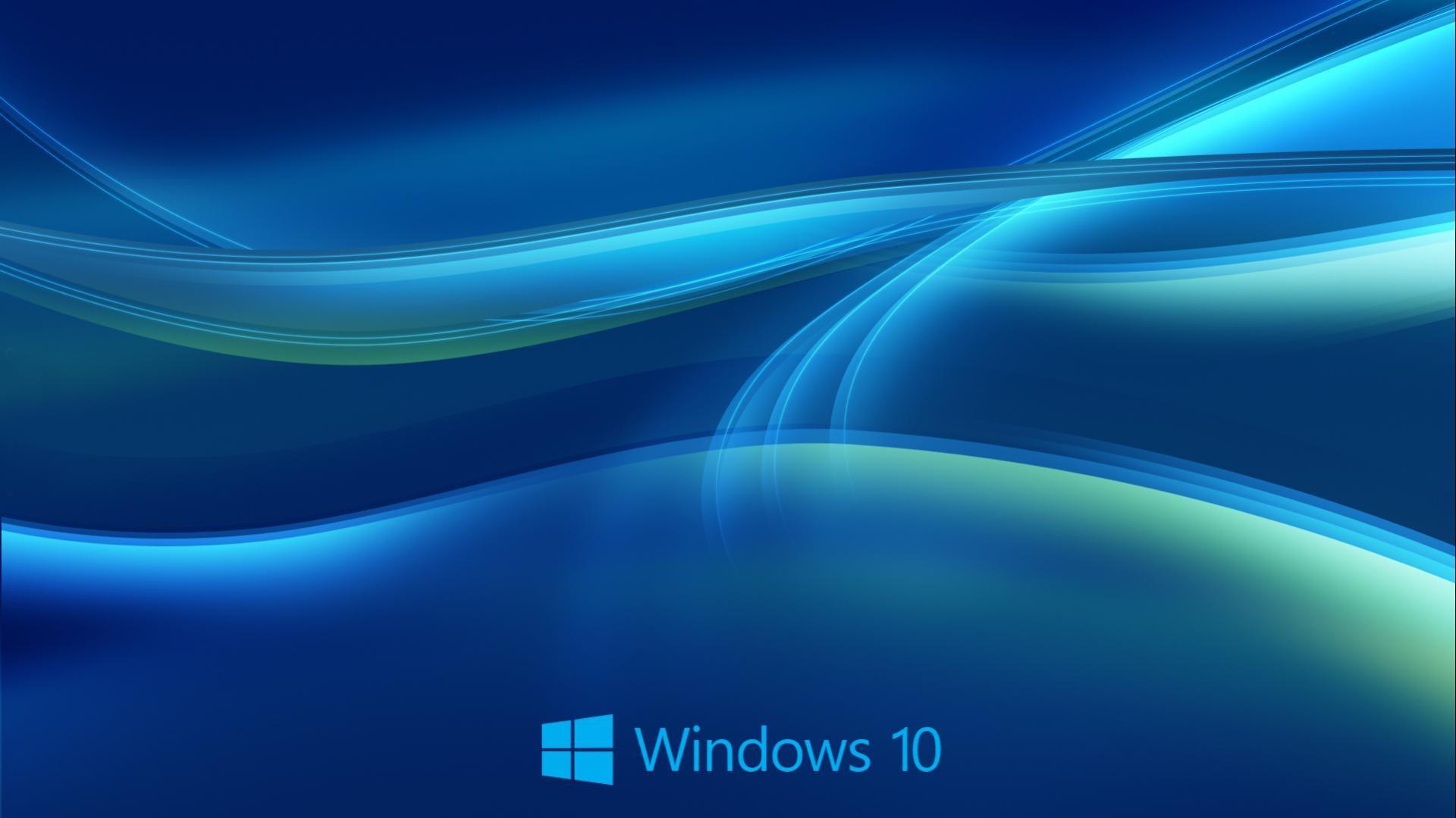 1920x1080 Hd Wallpaper Windows Reflective