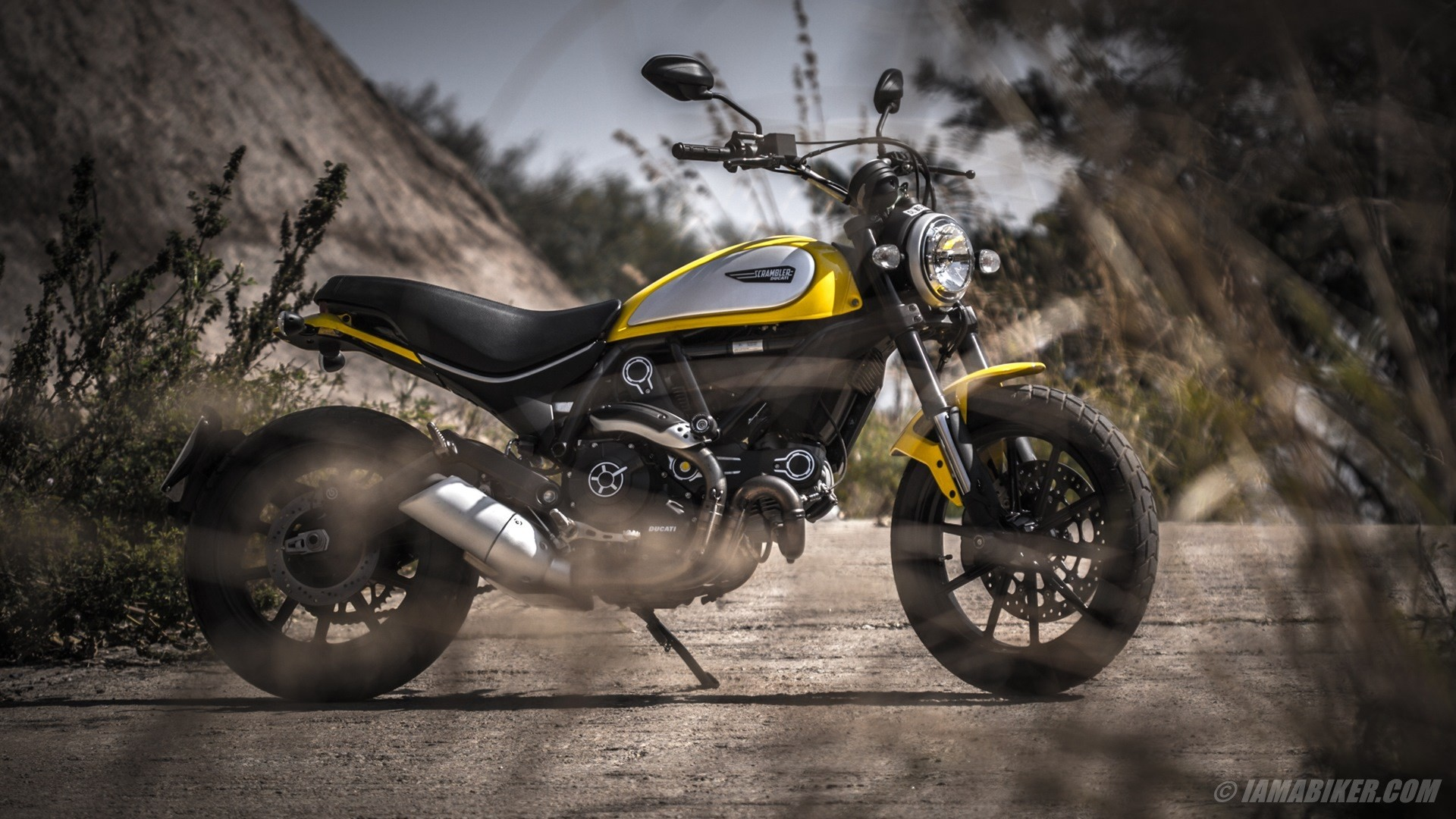 1920x1080 ducati-scrambler-hd-wallpapers-6