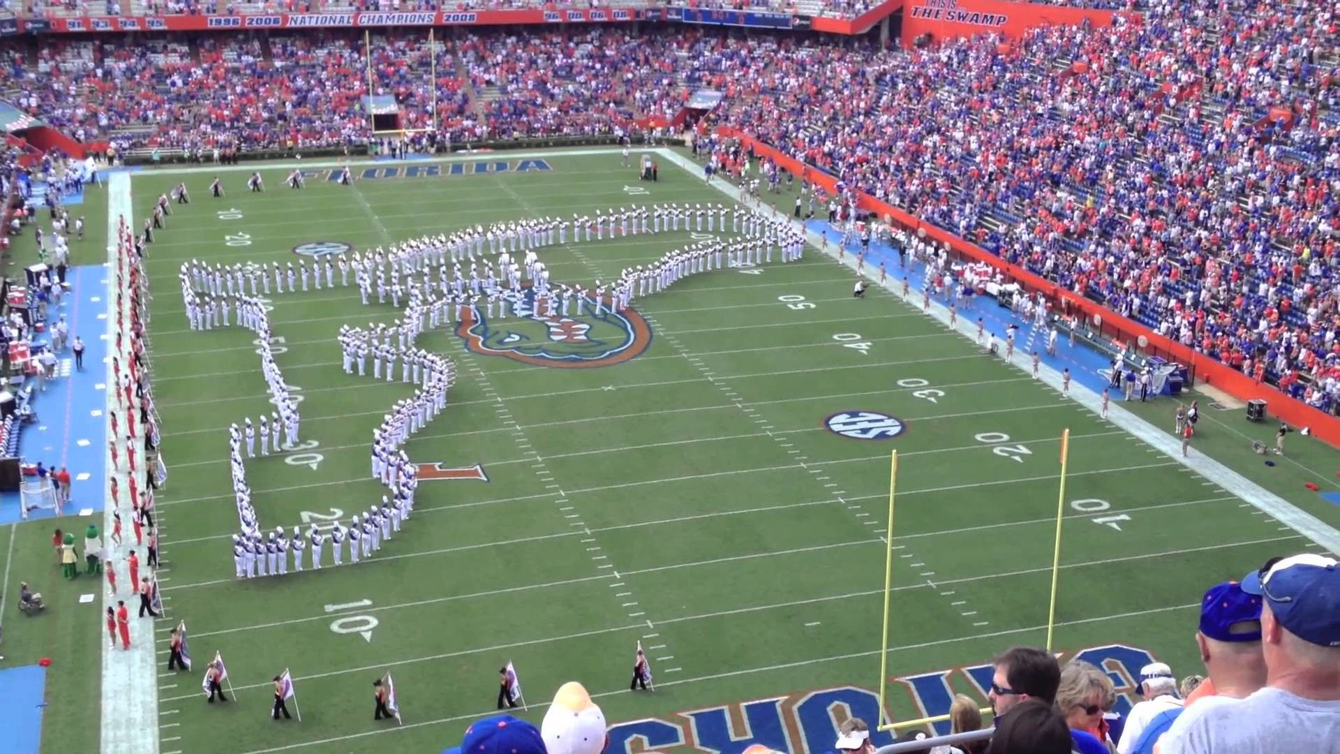 1920x1080  Generic Wallpapers, 45++ Generic Wallpapers And Photos In HD ...  px · Free Florida Gators IPhone Wallpapers.
